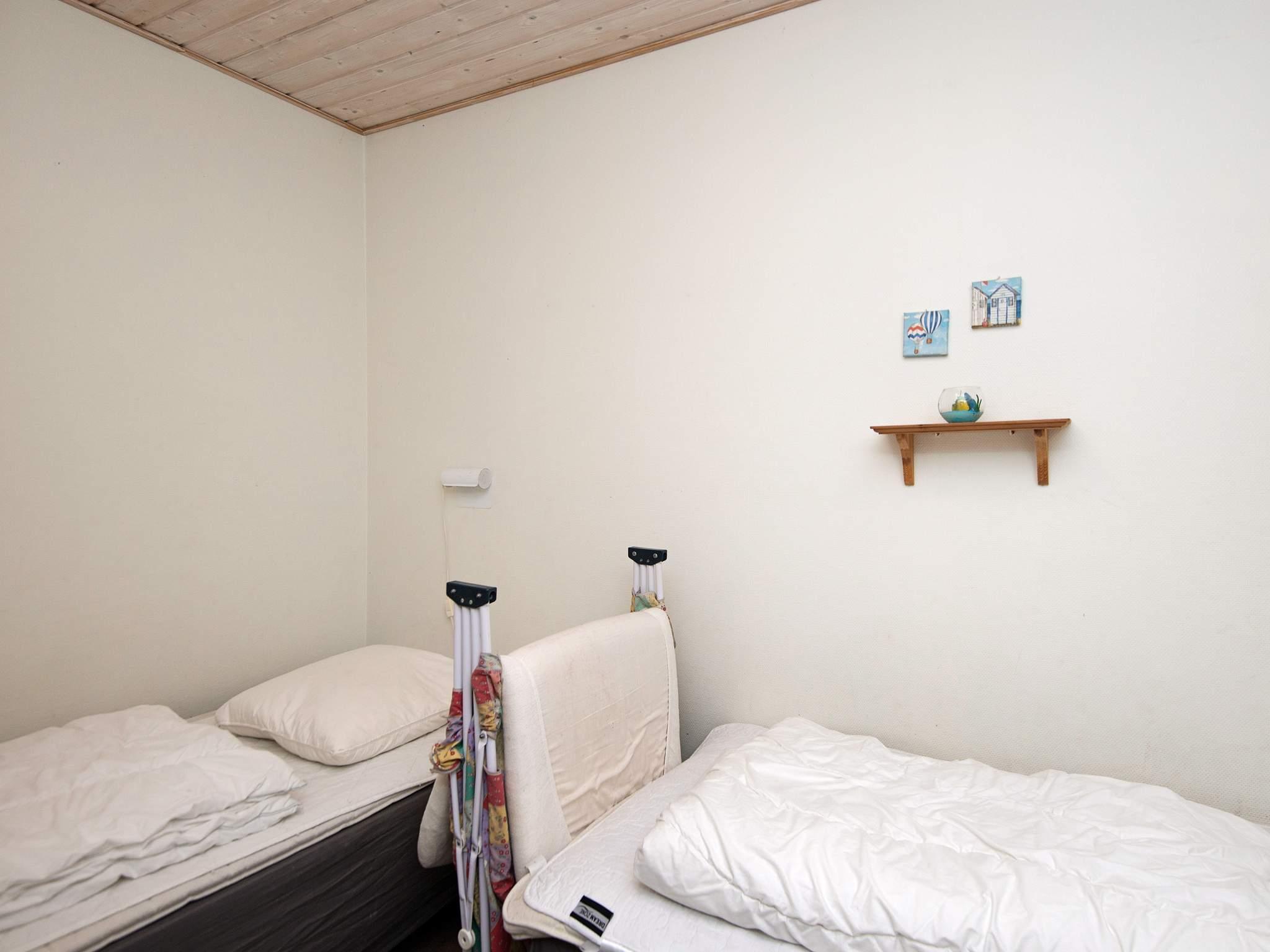 Ferienhaus Arrild (730074), Arrild, , Südwestjütland, Dänemark, Bild 13