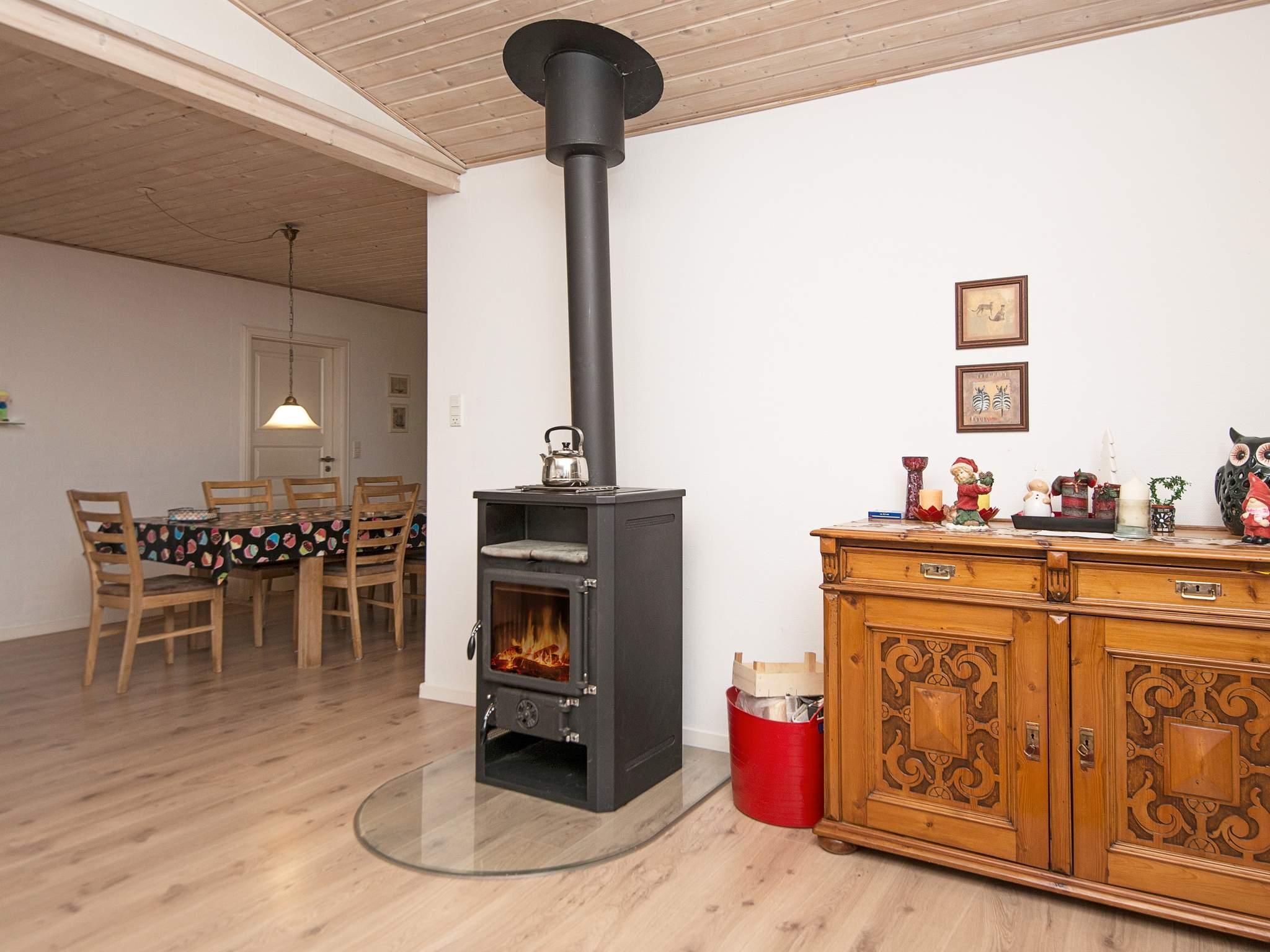 Ferienhaus Arrild (730074), Arrild, , Südwestjütland, Dänemark, Bild 3