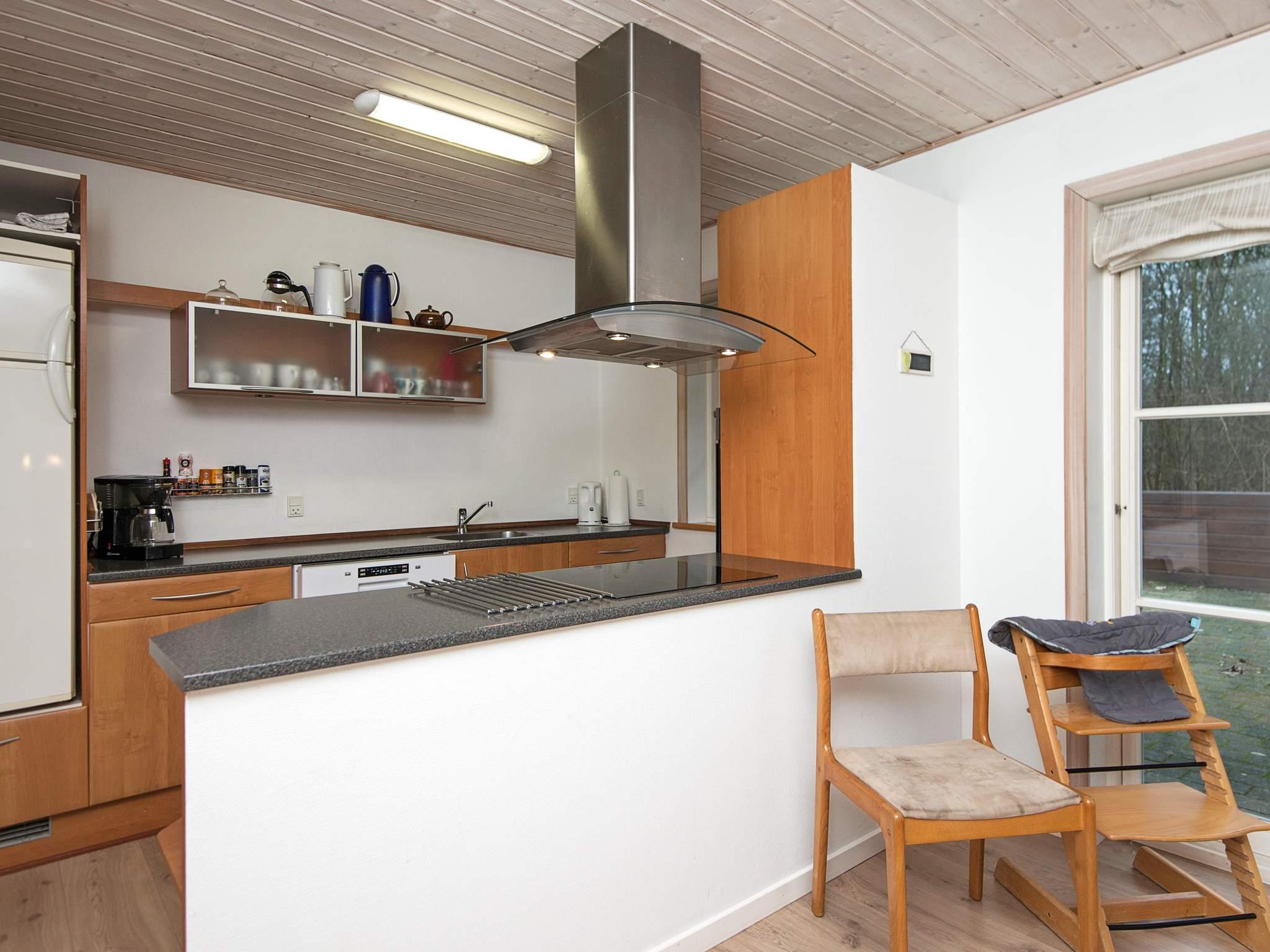 Ferienhaus Arrild (730074), Arrild, , Südwestjütland, Dänemark, Bild 8