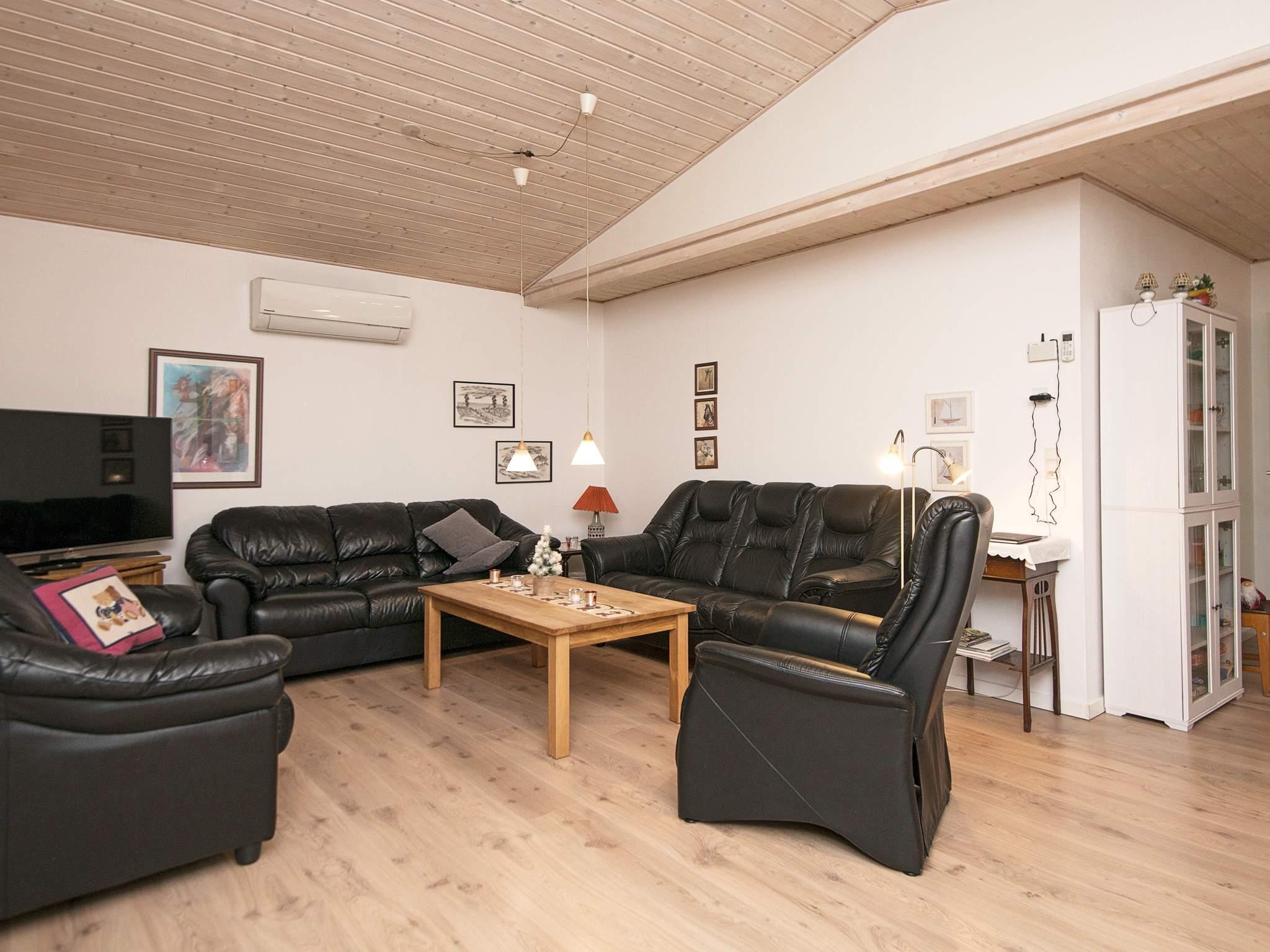 Ferienhaus Arrild (730074), Arrild, , Südwestjütland, Dänemark, Bild 2