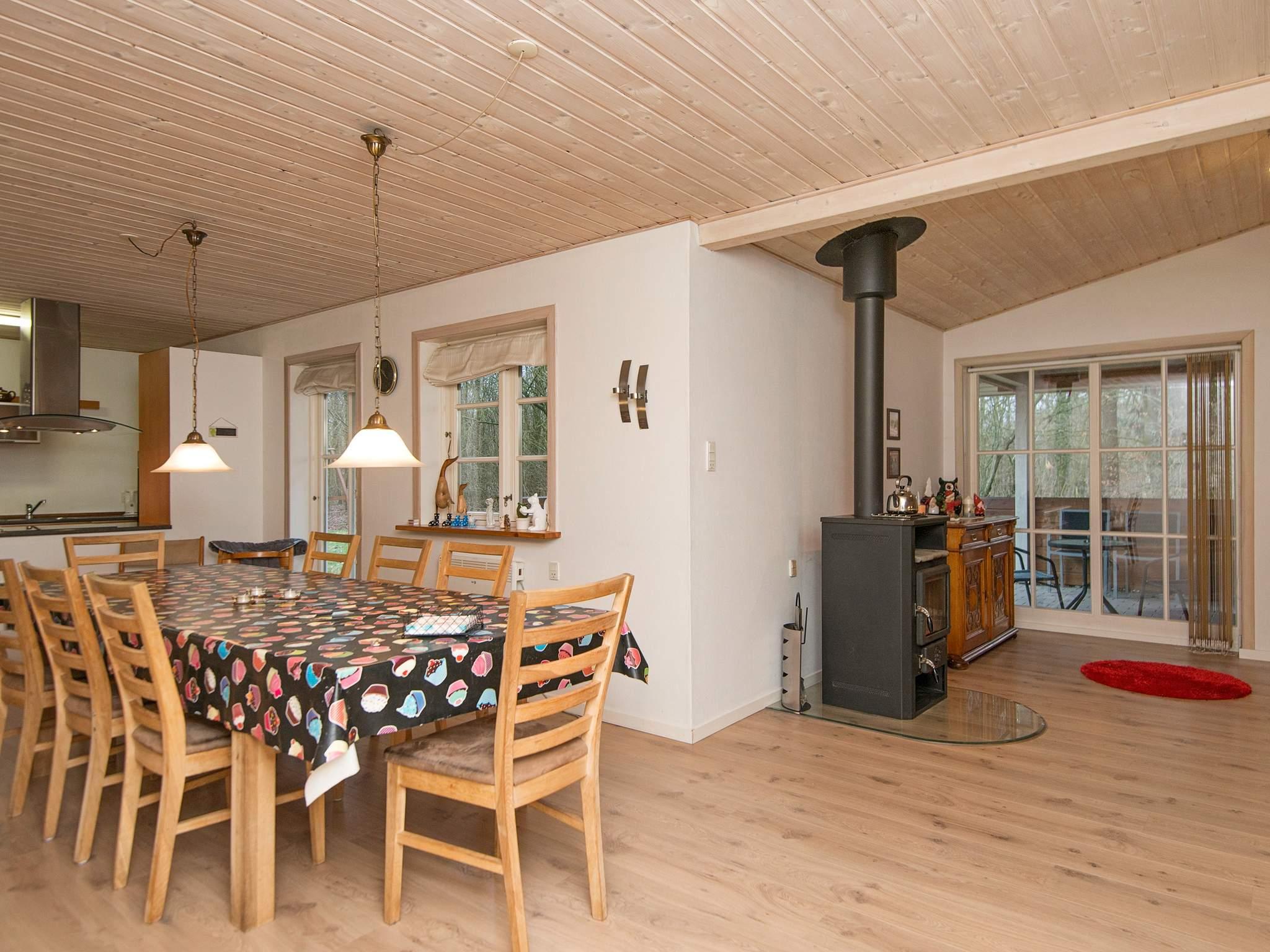 Ferienhaus Arrild (730074), Arrild, , Südwestjütland, Dänemark, Bild 4