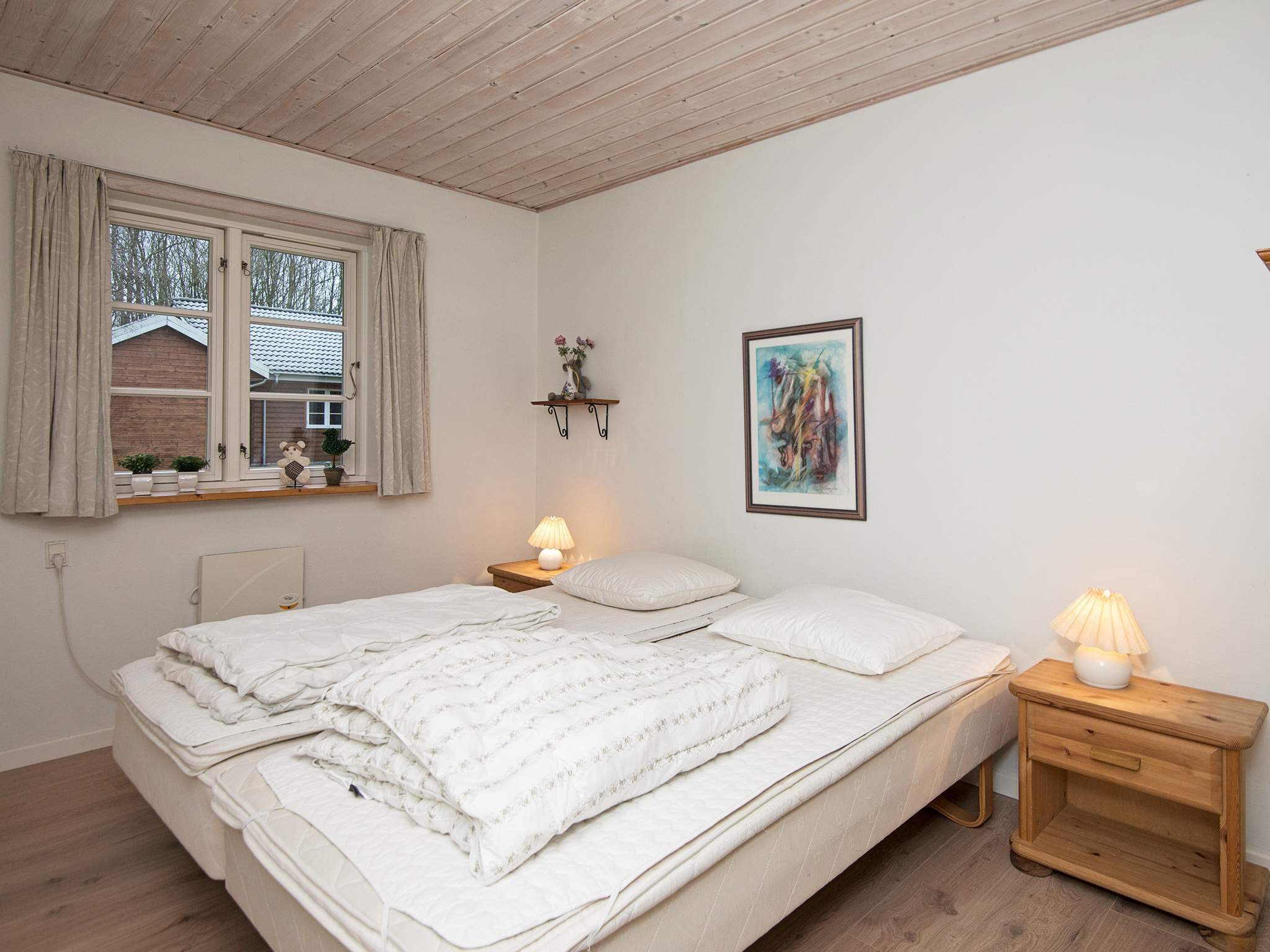 Ferienhaus Arrild (730074), Arrild, , Südwestjütland, Dänemark, Bild 11