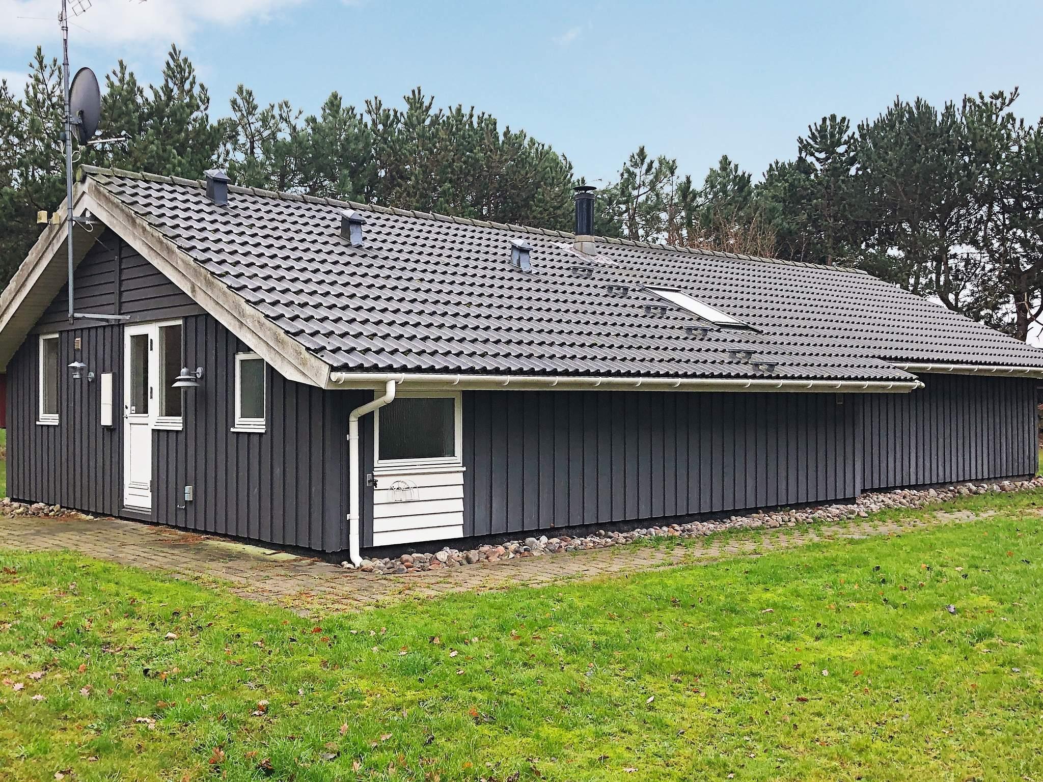 Ferienhaus Udsholt Strand (2523805), Udsholt, , Nordseeland, Dänemark, Bild 1