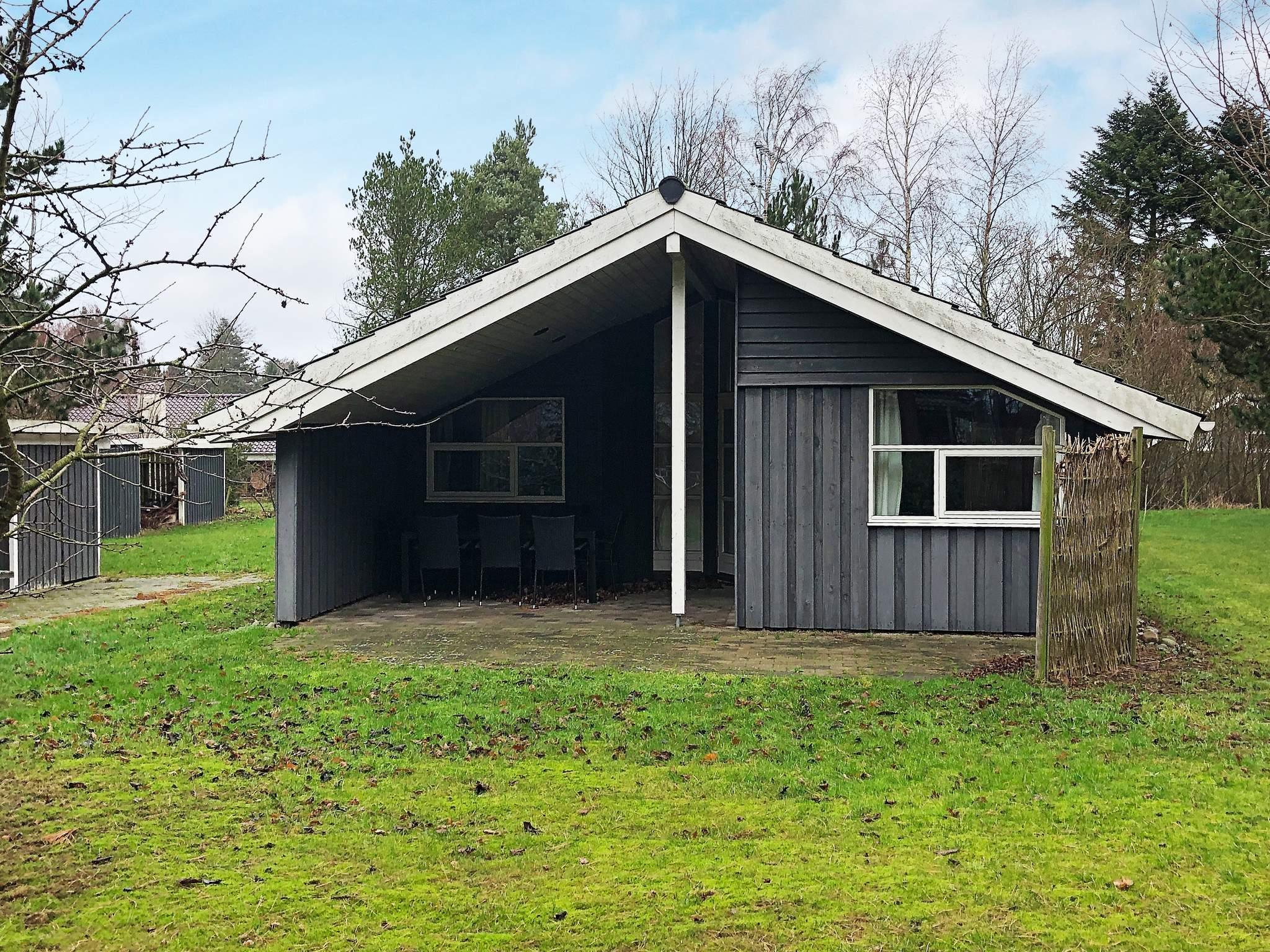 Ferienhaus Udsholt Strand (2523805), Udsholt, , Nordseeland, Dänemark, Bild 18