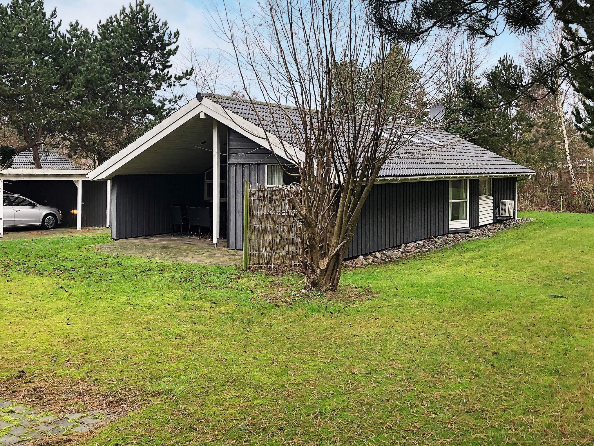 Ferienhaus Udsholt Strand (2523805), Udsholt, , Nordseeland, Dänemark, Bild 15