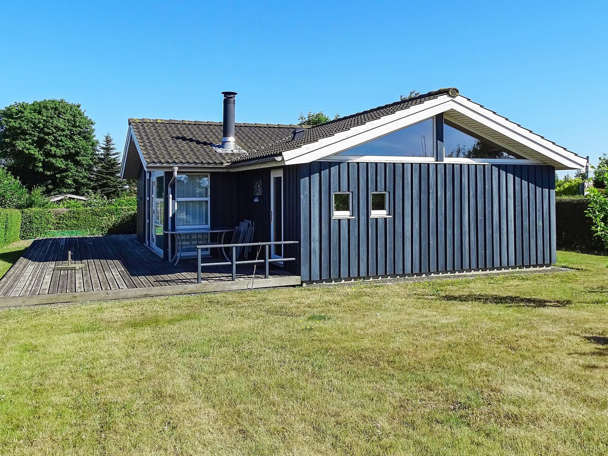Holiday house Skåstrup Strand (2404260), Skåstrup, , Funen, Denmark, picture 20