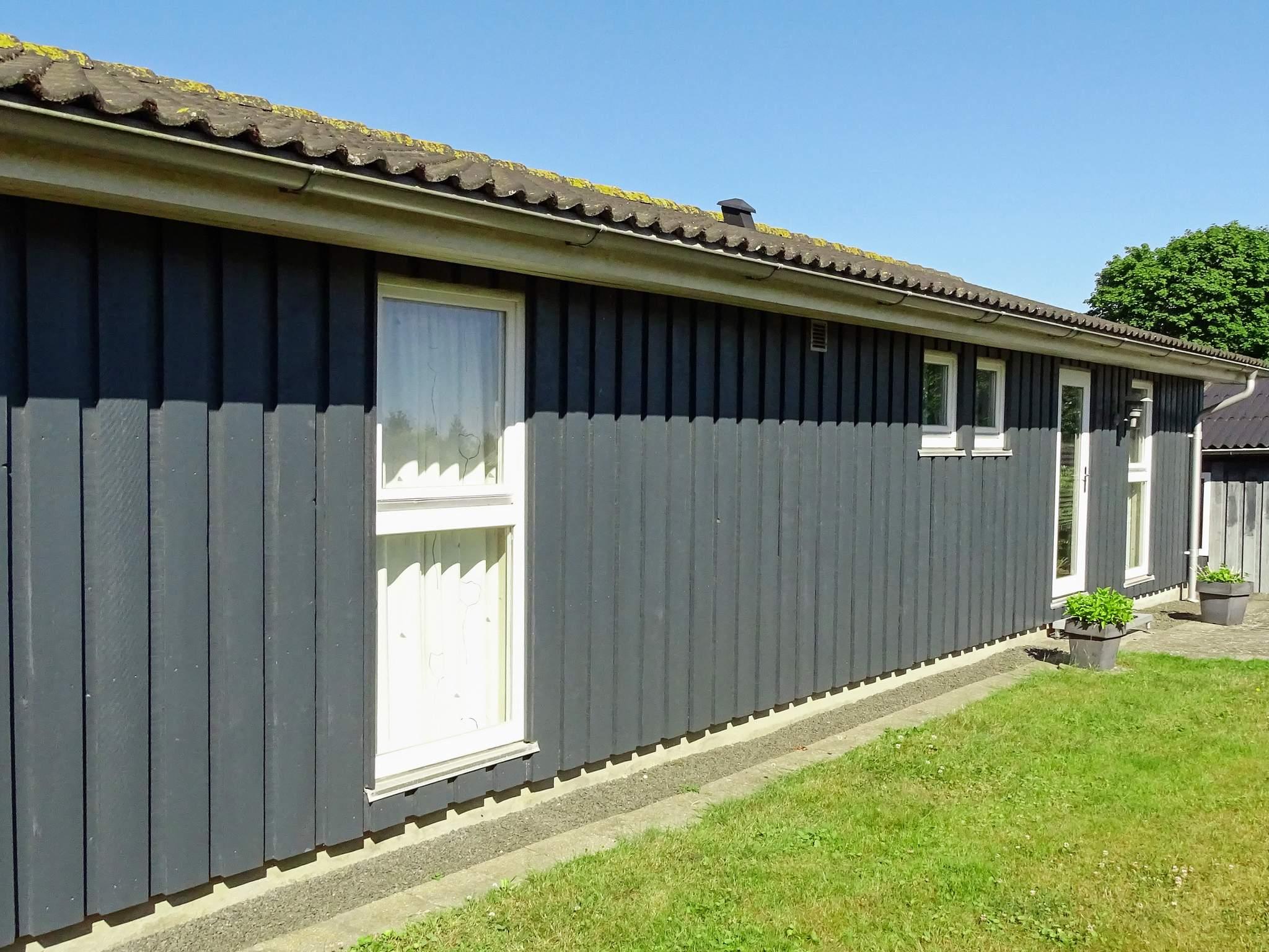 Holiday house Skåstrup Strand (2404260), Skåstrup, , Funen, Denmark, picture 21