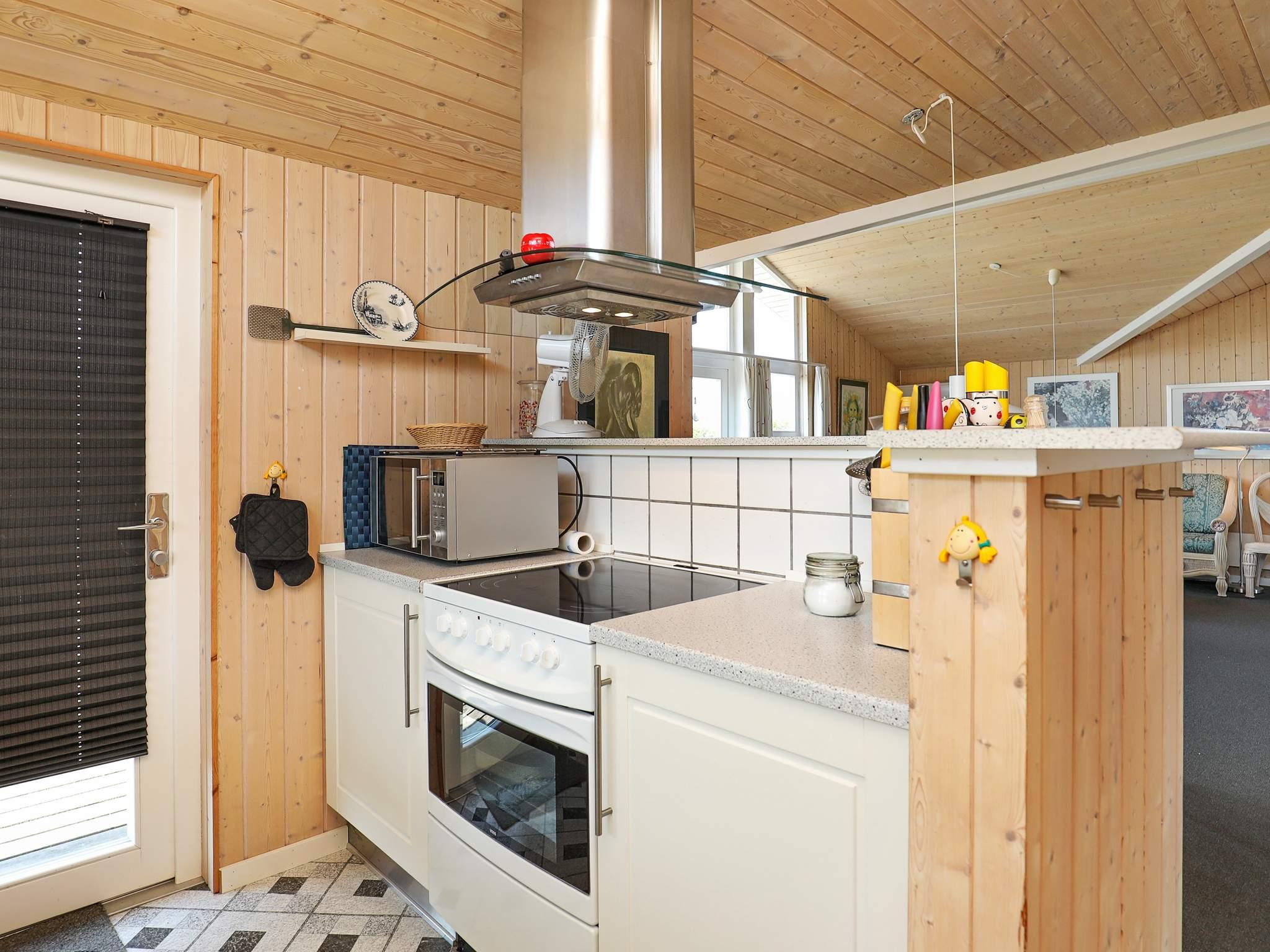 Ferienhaus Skåstrup Strand (2404260), Skåstrup, , Fünen, Dänemark, Bild 11