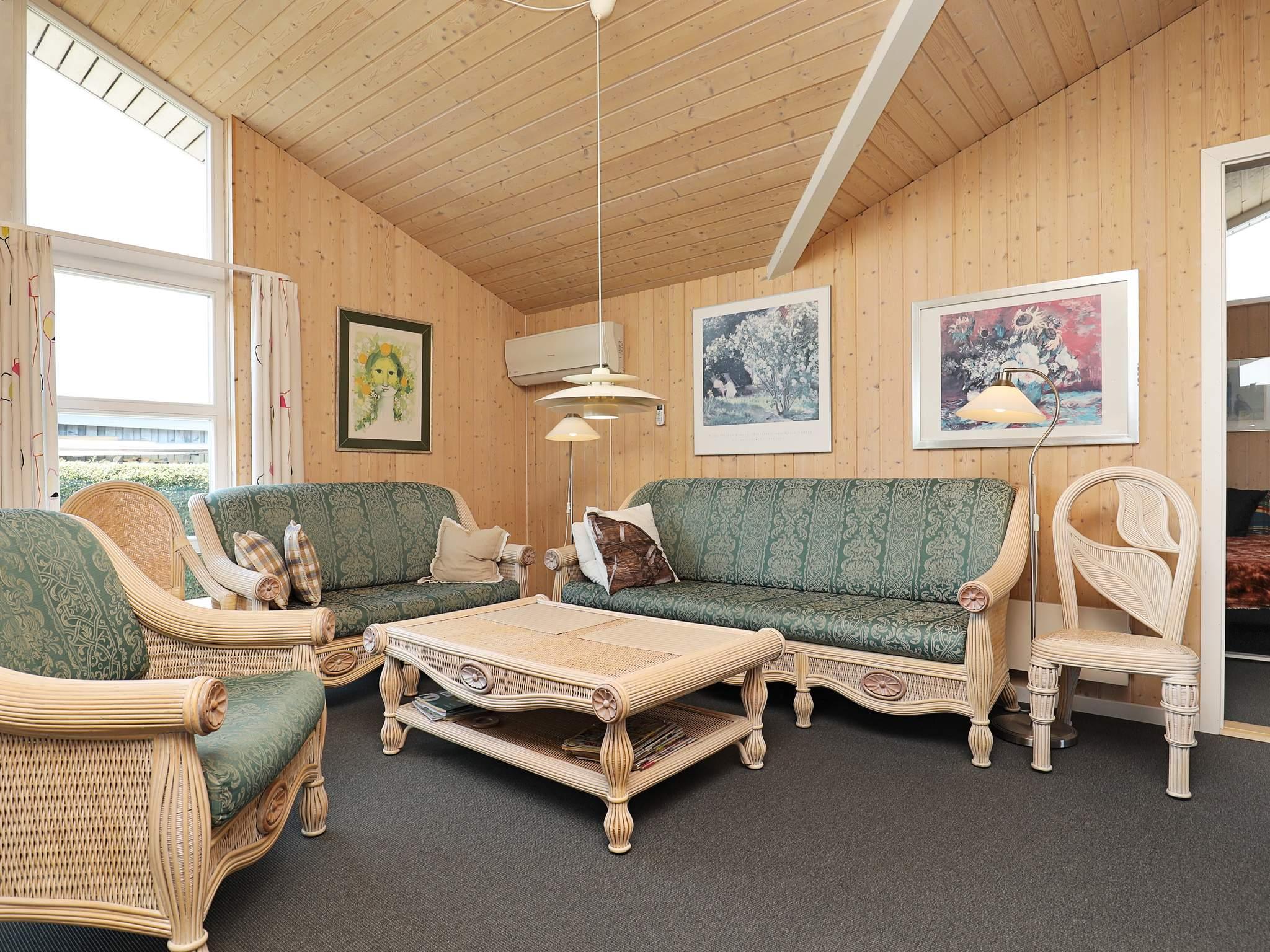 Holiday house Skåstrup Strand (2404260), Skåstrup, , Funen, Denmark, picture 3