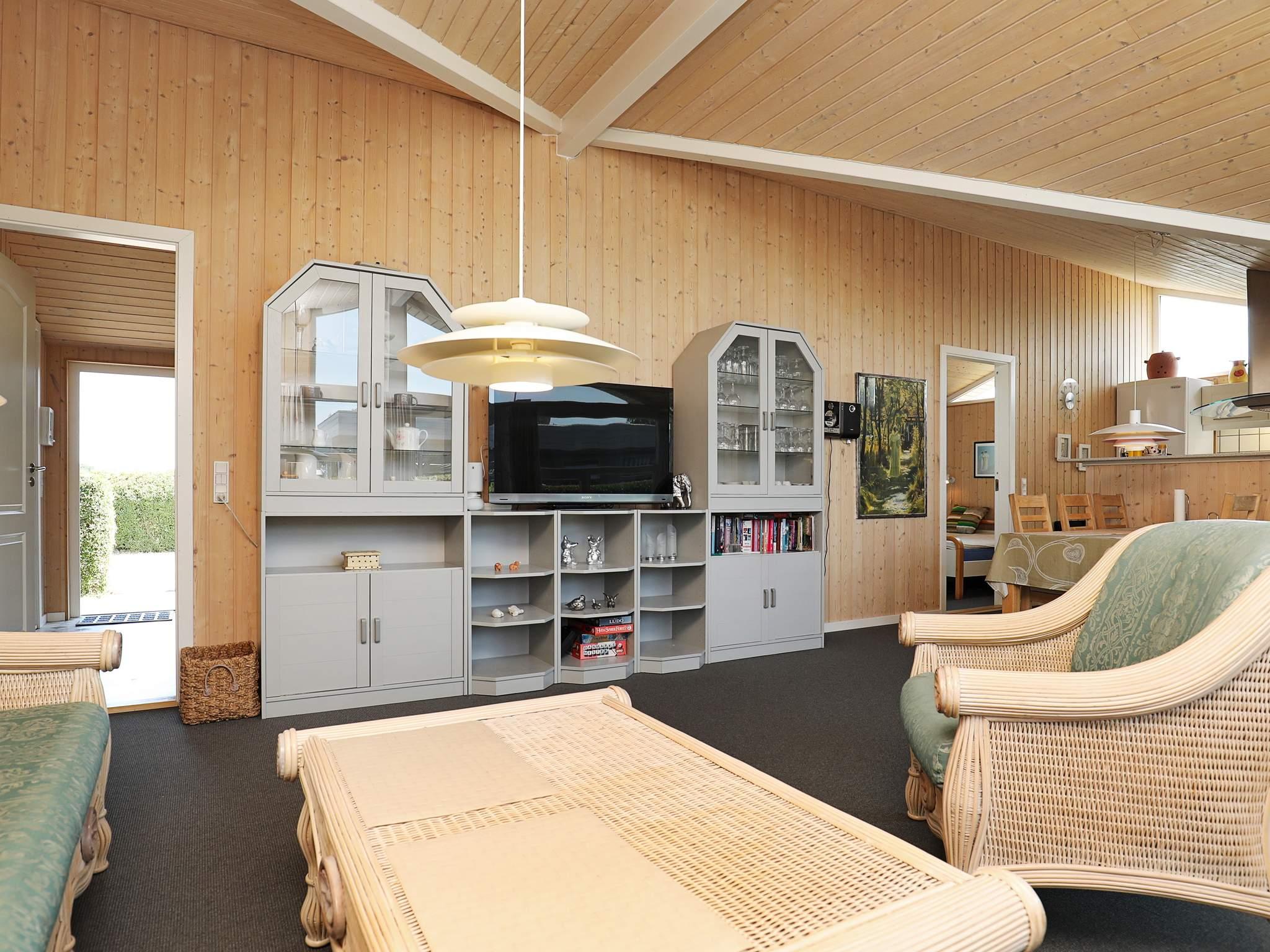Holiday house Skåstrup Strand (2404260), Skåstrup, , Funen, Denmark, picture 2