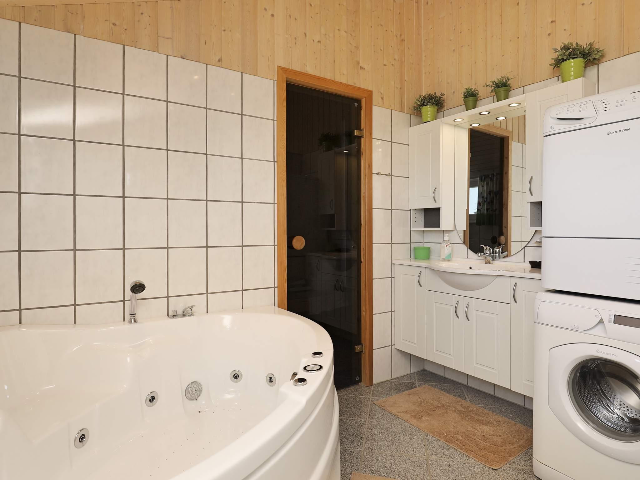 Holiday house Skåstrup Strand (2404260), Skåstrup, , Funen, Denmark, picture 13