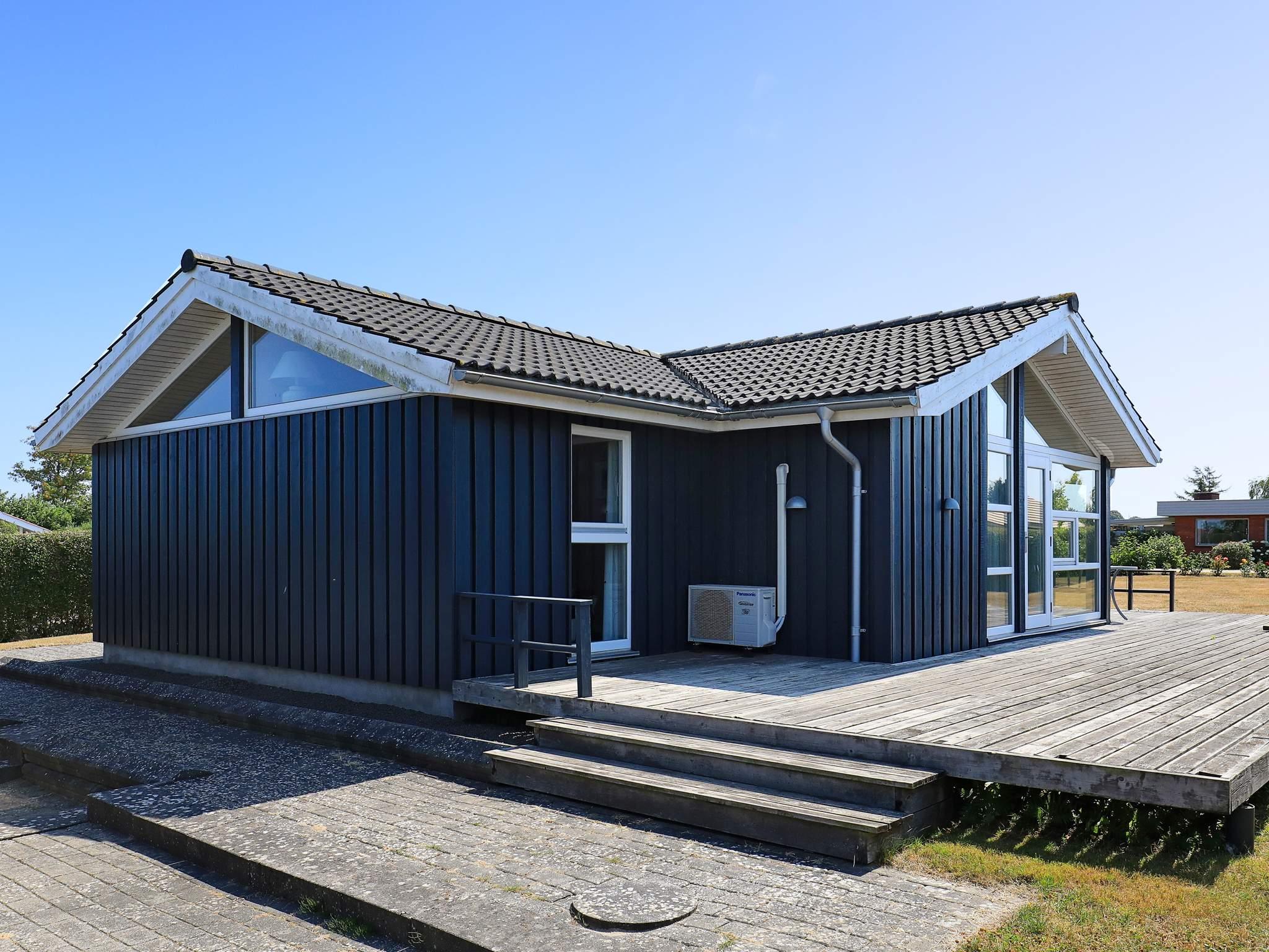 Holiday house Skåstrup Strand (2404260), Skåstrup, , Funen, Denmark, picture 24