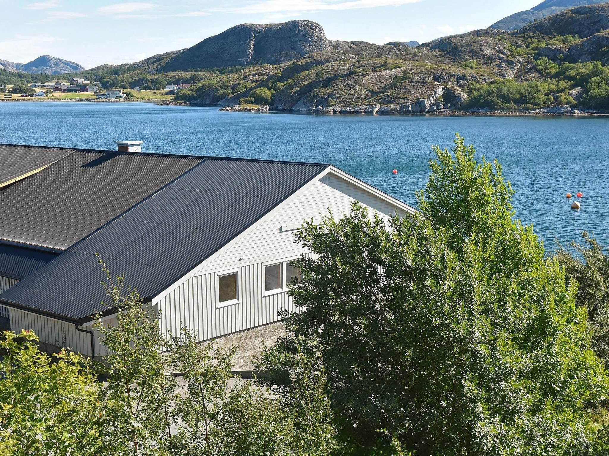 Ferienwohnung Steinvik (1757495), Oksvoll, Tröndelag Nord - Trondheimfjord Nord, Mittelnorwegen, Norwegen, Bild 38
