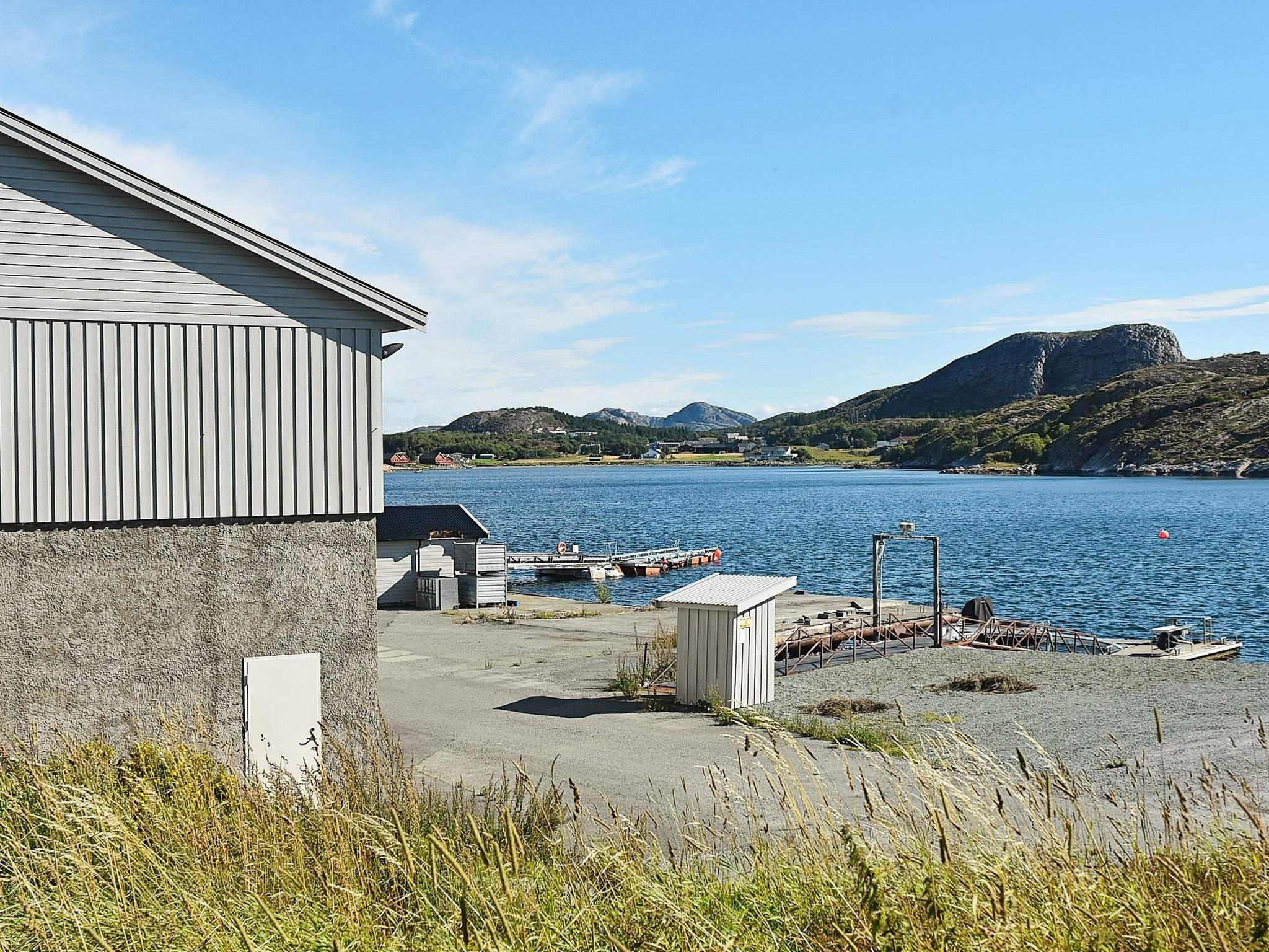 Ferienwohnung Steinvik (1757495), Oksvoll, Tröndelag Nord - Trondheimfjord Nord, Mittelnorwegen, Norwegen, Bild 33