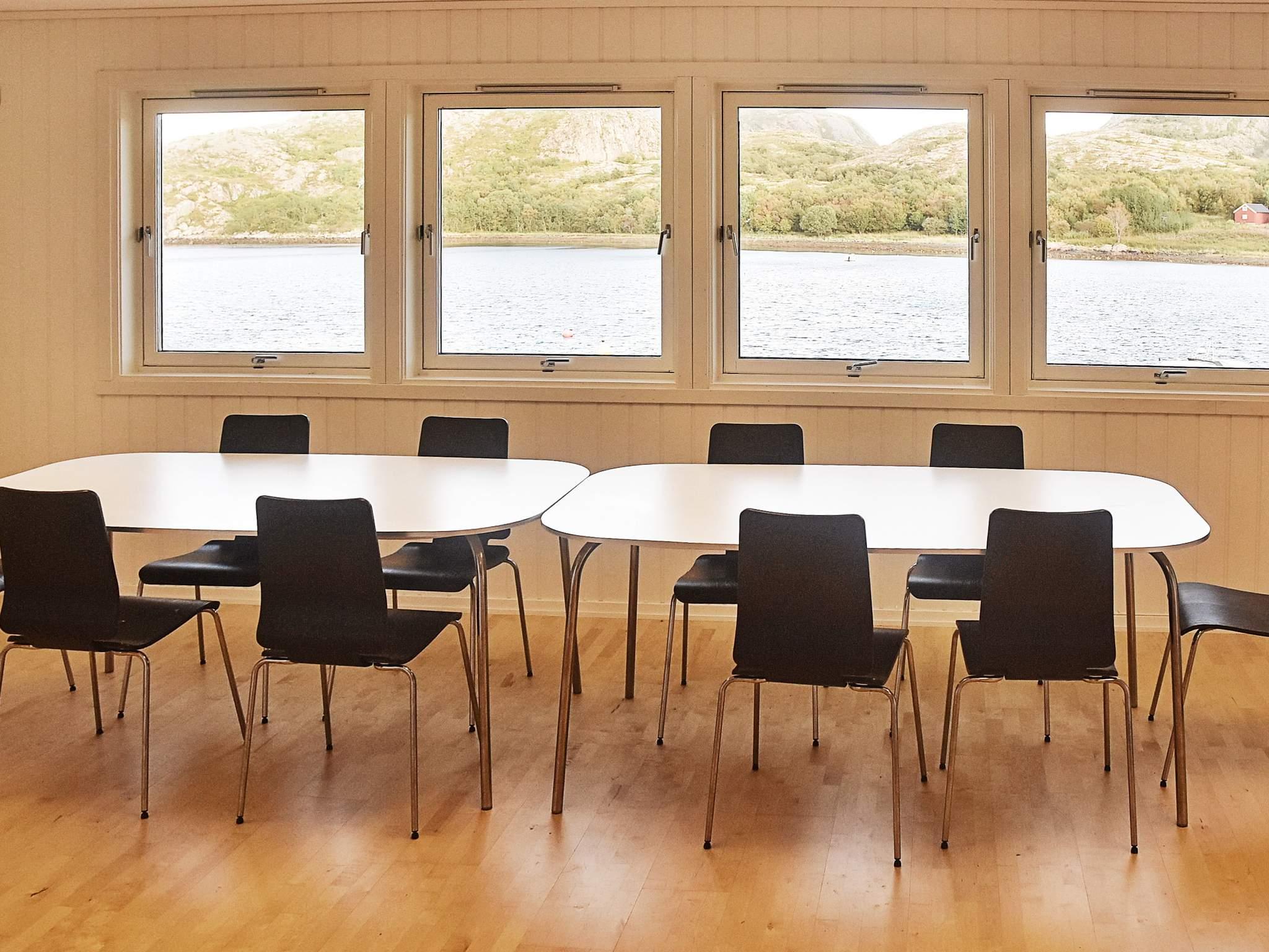 Ferienwohnung Steinvik (1757495), Oksvoll, Tröndelag Nord - Trondheimfjord Nord, Mittelnorwegen, Norwegen, Bild 9