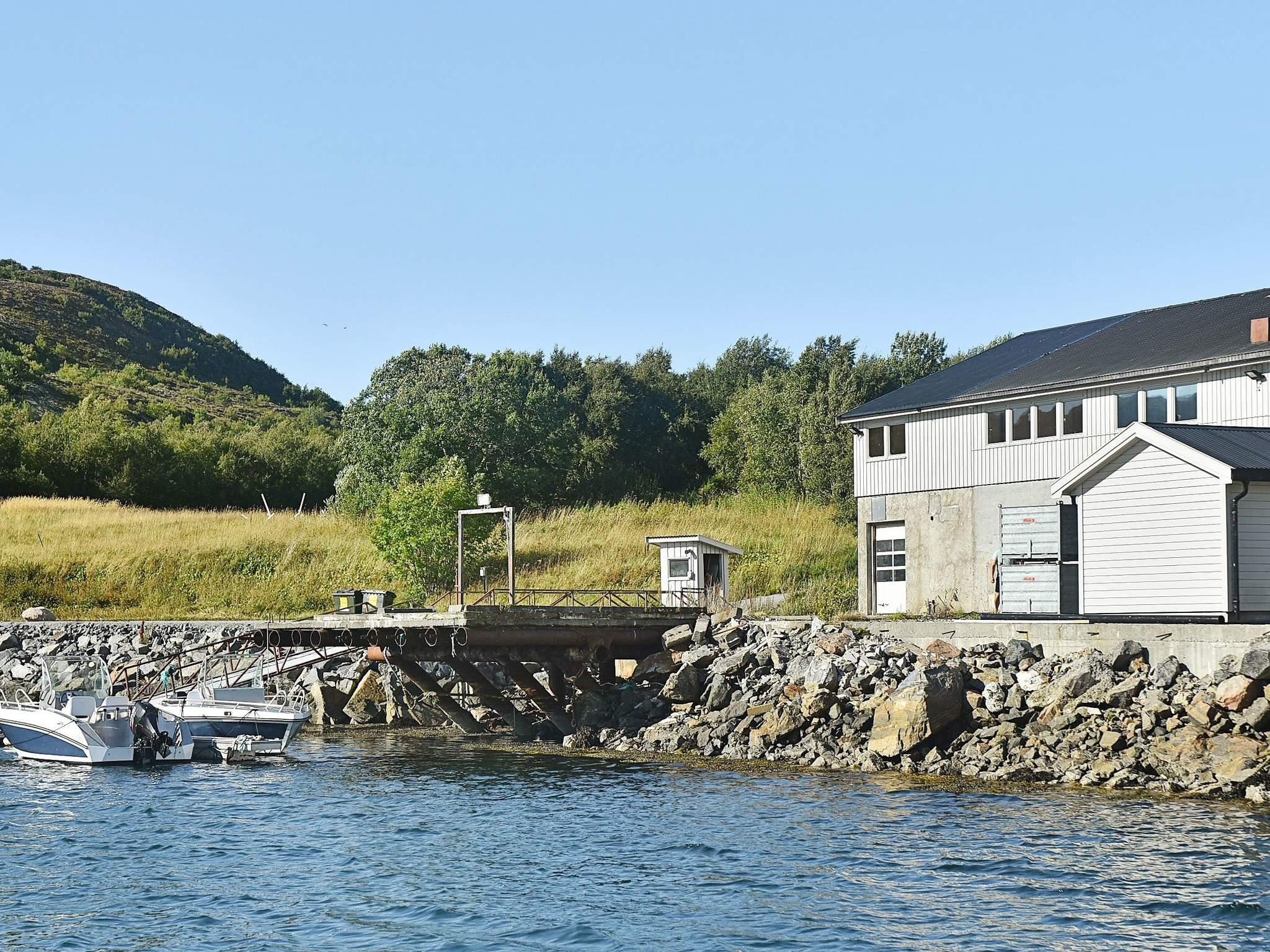 Ferienwohnung Steinvik (1757495), Oksvoll, Tröndelag Nord - Trondheimfjord Nord, Mittelnorwegen, Norwegen, Bild 29