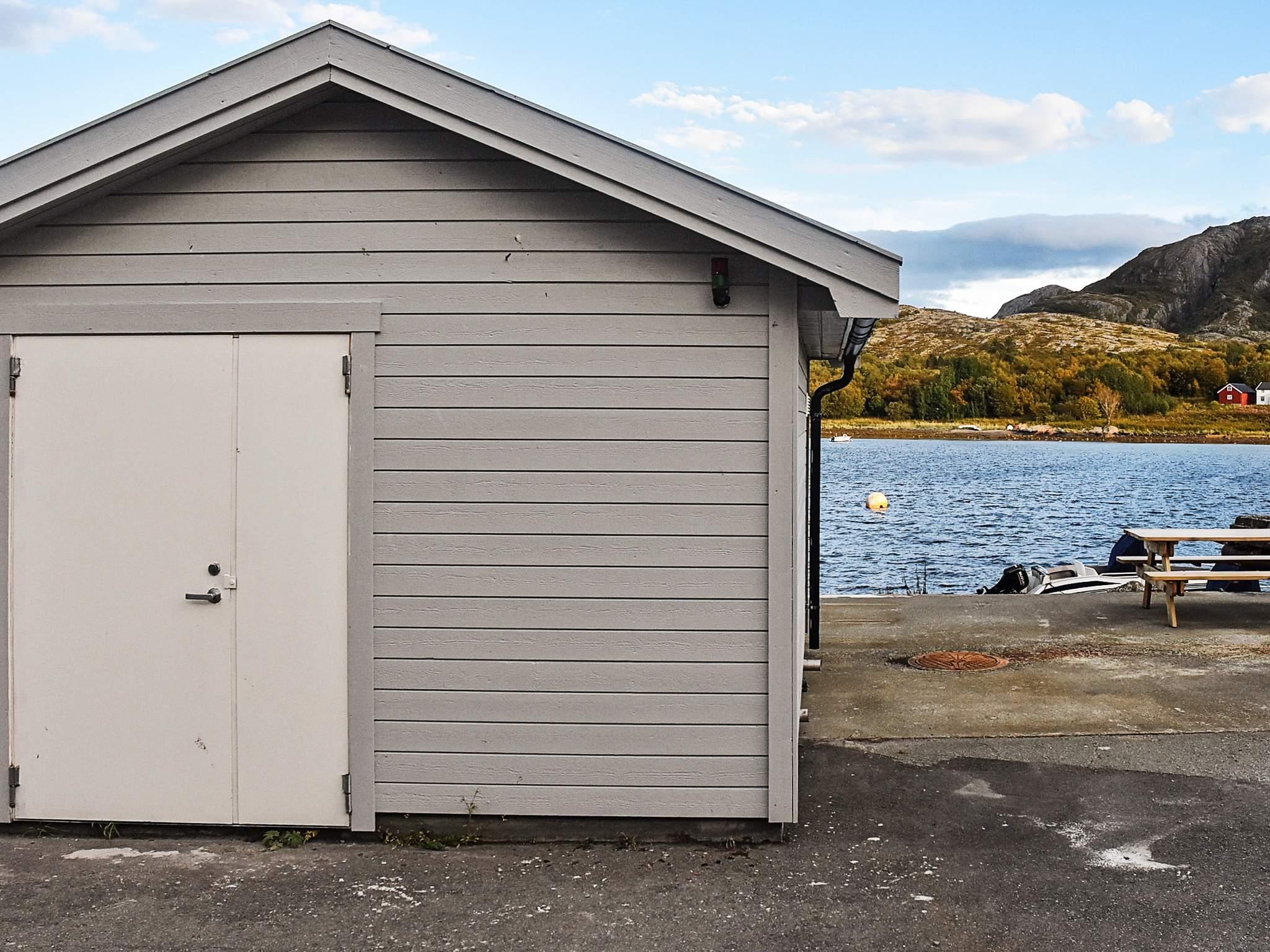 Ferienwohnung Steinvik (1757495), Oksvoll, Tröndelag Nord - Trondheimfjord Nord, Mittelnorwegen, Norwegen, Bild 41