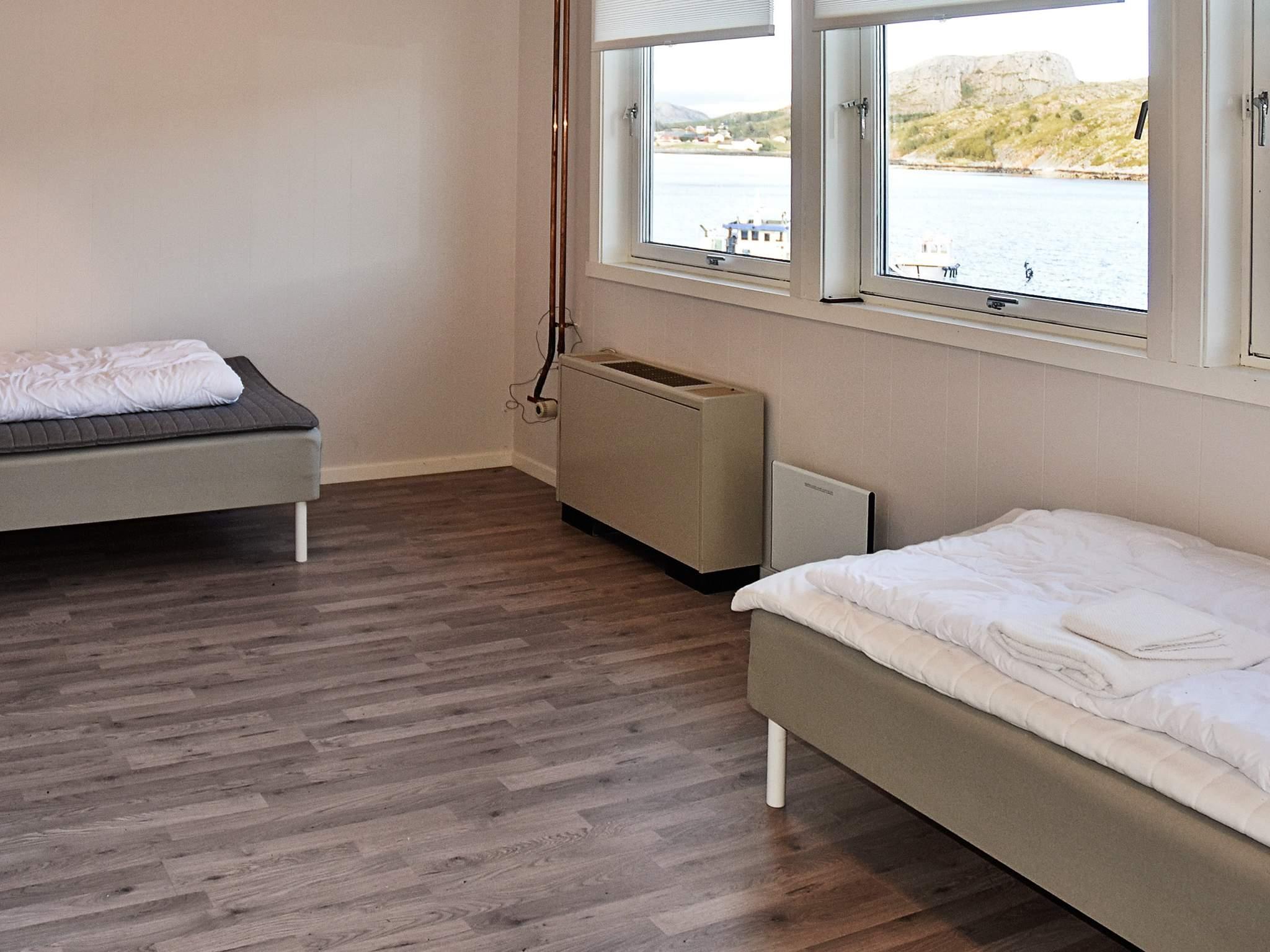 Ferienwohnung Steinvik (1757495), Oksvoll, Tröndelag Nord - Trondheimfjord Nord, Mittelnorwegen, Norwegen, Bild 18