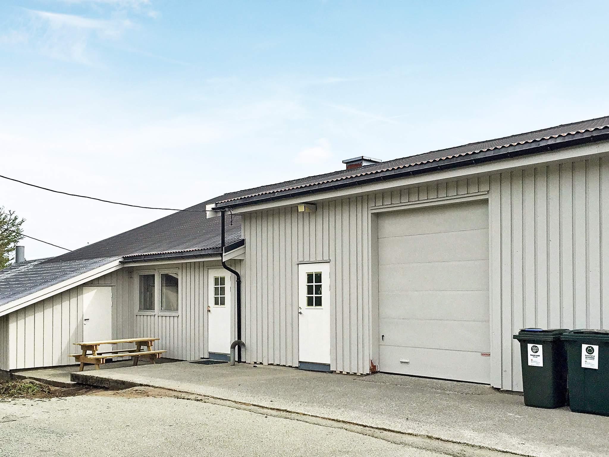 Ferienwohnung Steinvik (1757496), Oksvoll, Tröndelag Nord - Trondheimfjord Nord, Mittelnorwegen, Norwegen, Bild 30