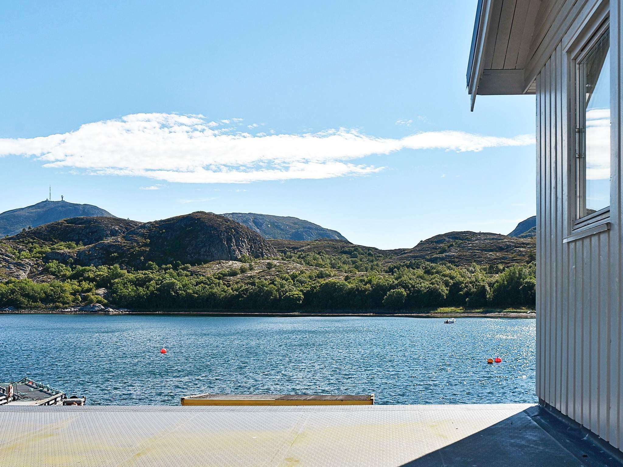 Ferienwohnung Steinvik (1757496), Oksvoll, Tröndelag Nord - Trondheimfjord Nord, Mittelnorwegen, Norwegen, Bild 34