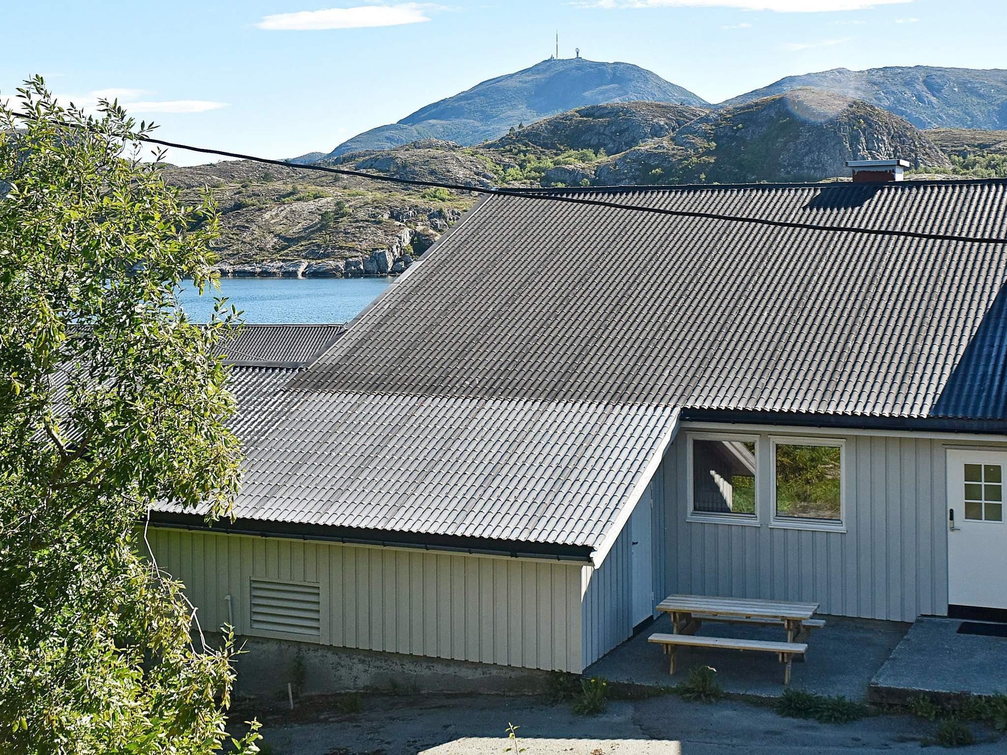 Ferienwohnung Steinvik (1757496), Oksvoll, Tröndelag Nord - Trondheimfjord Nord, Mittelnorwegen, Norwegen, Bild 31