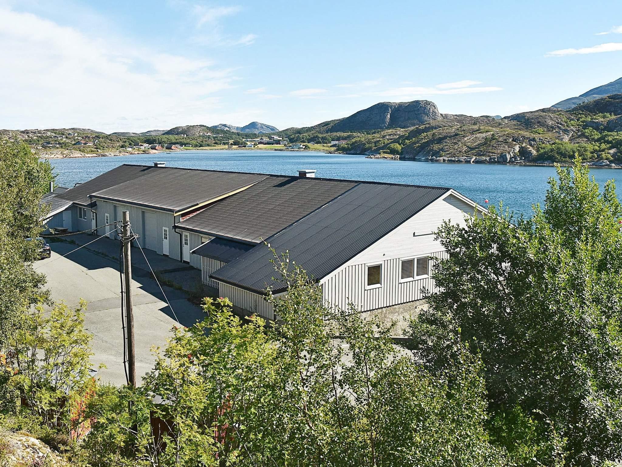 Ferienwohnung Steinvik (1757496), Oksvoll, Tröndelag Nord - Trondheimfjord Nord, Mittelnorwegen, Norwegen, Bild 29