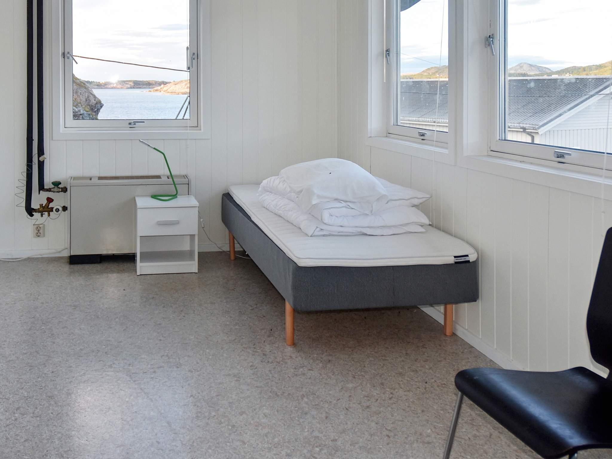 Ferienwohnung Steinvik (1757496), Oksvoll, Tröndelag Nord - Trondheimfjord Nord, Mittelnorwegen, Norwegen, Bild 24