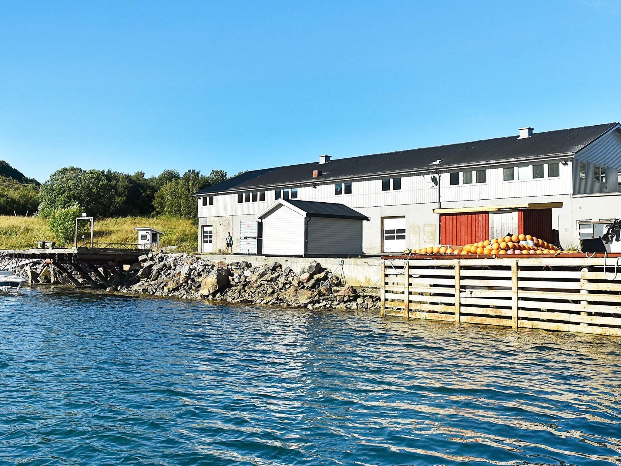 Ferienwohnung Steinvik (1757496), Oksvoll, Tröndelag Nord - Trondheimfjord Nord, Mittelnorwegen, Norwegen, Bild 27
