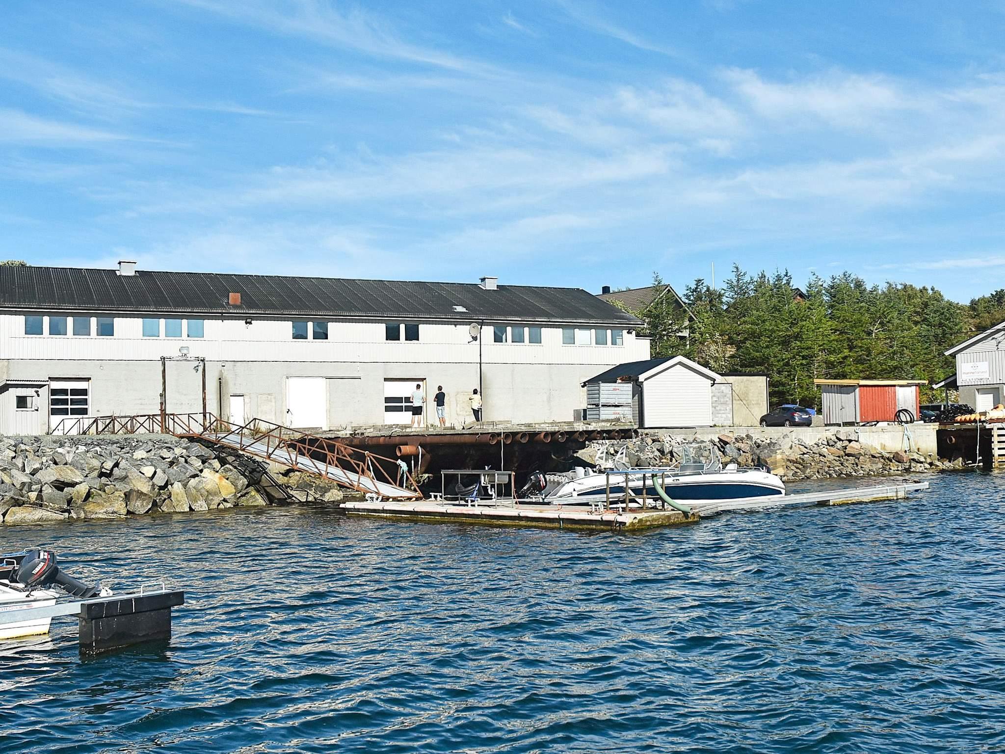 Ferienwohnung Steinvik (1757496), Oksvoll, Tröndelag Nord - Trondheimfjord Nord, Mittelnorwegen, Norwegen, Bild 28