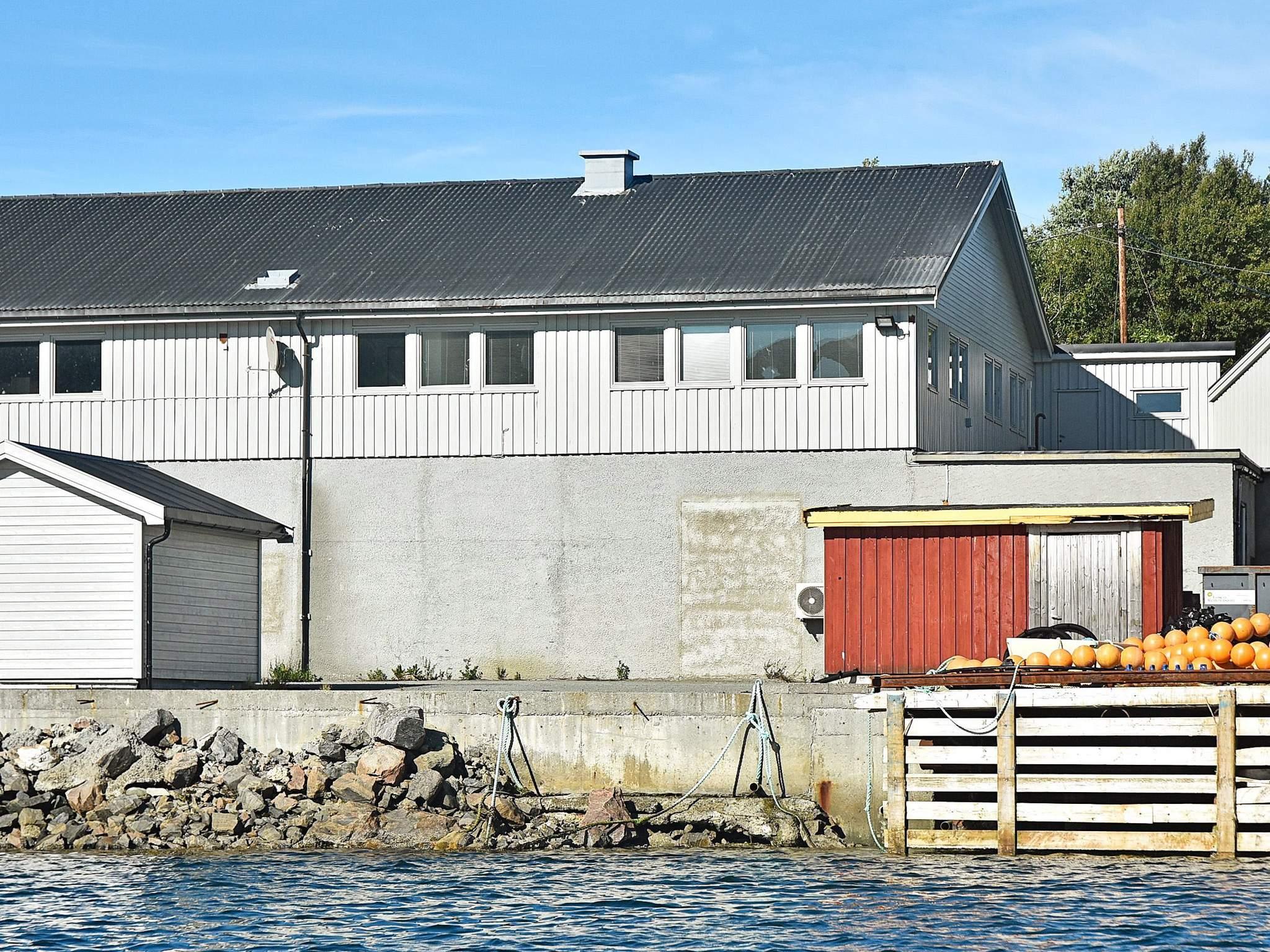 Ferienwohnung Steinvik (1757496), Oksvoll, Tröndelag Nord - Trondheimfjord Nord, Mittelnorwegen, Norwegen, Bild 32
