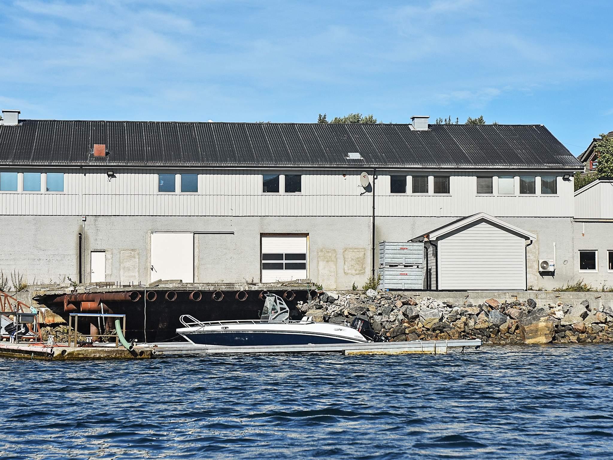 Ferienwohnung Steinvik (1757496), Oksvoll, Tröndelag Nord - Trondheimfjord Nord, Mittelnorwegen, Norwegen, Bild 33