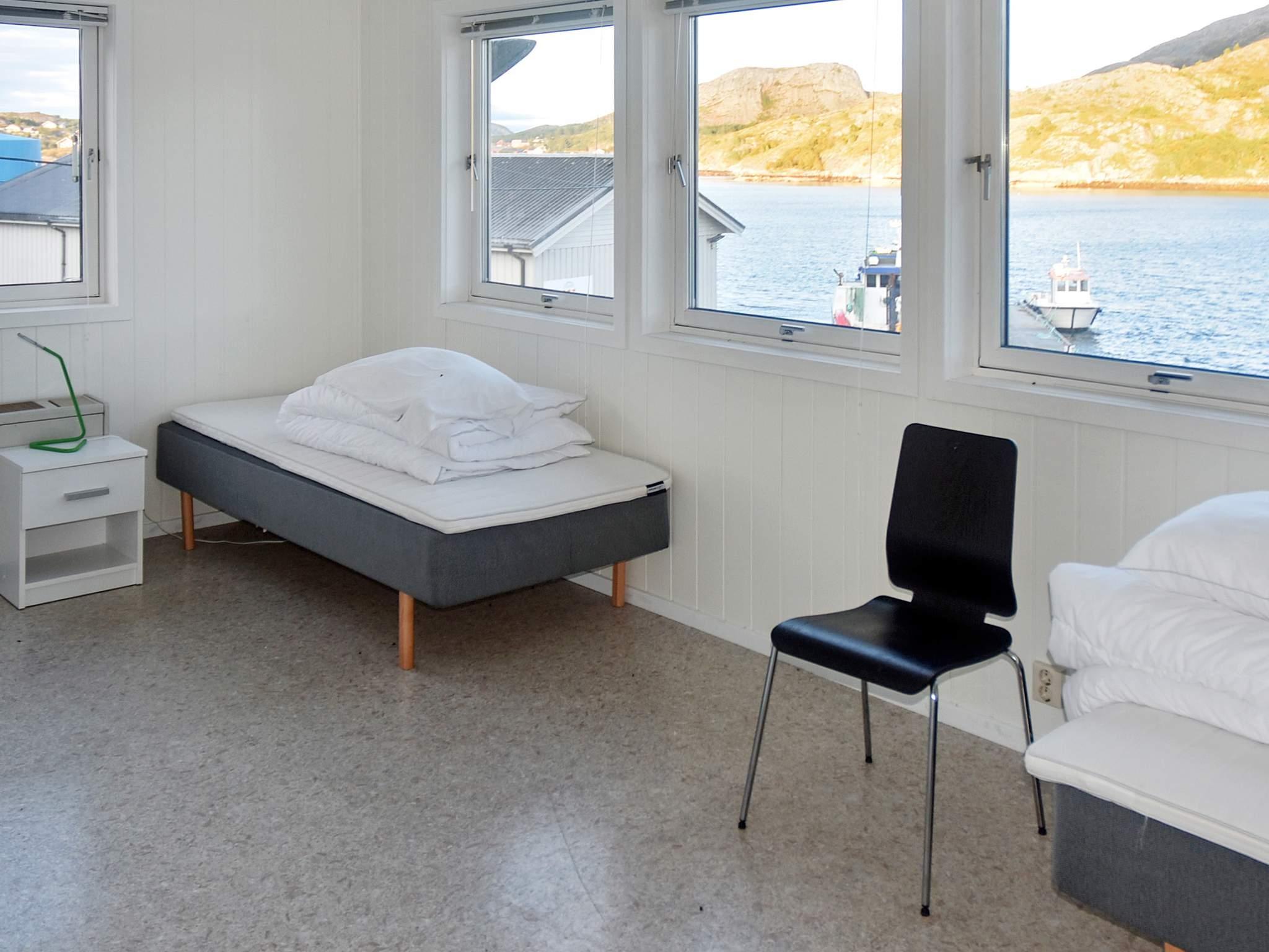 Ferienwohnung Steinvik (1757496), Oksvoll, Tröndelag Nord - Trondheimfjord Nord, Mittelnorwegen, Norwegen, Bild 22