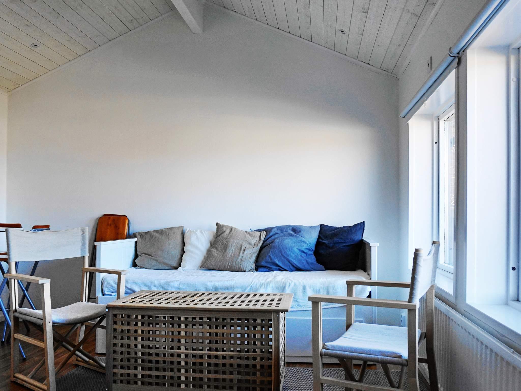 Ferienhaus Tjörn/Rönnäng (2402350), Rönnäng, Tjörn, Westschweden, Schweden, Bild 3