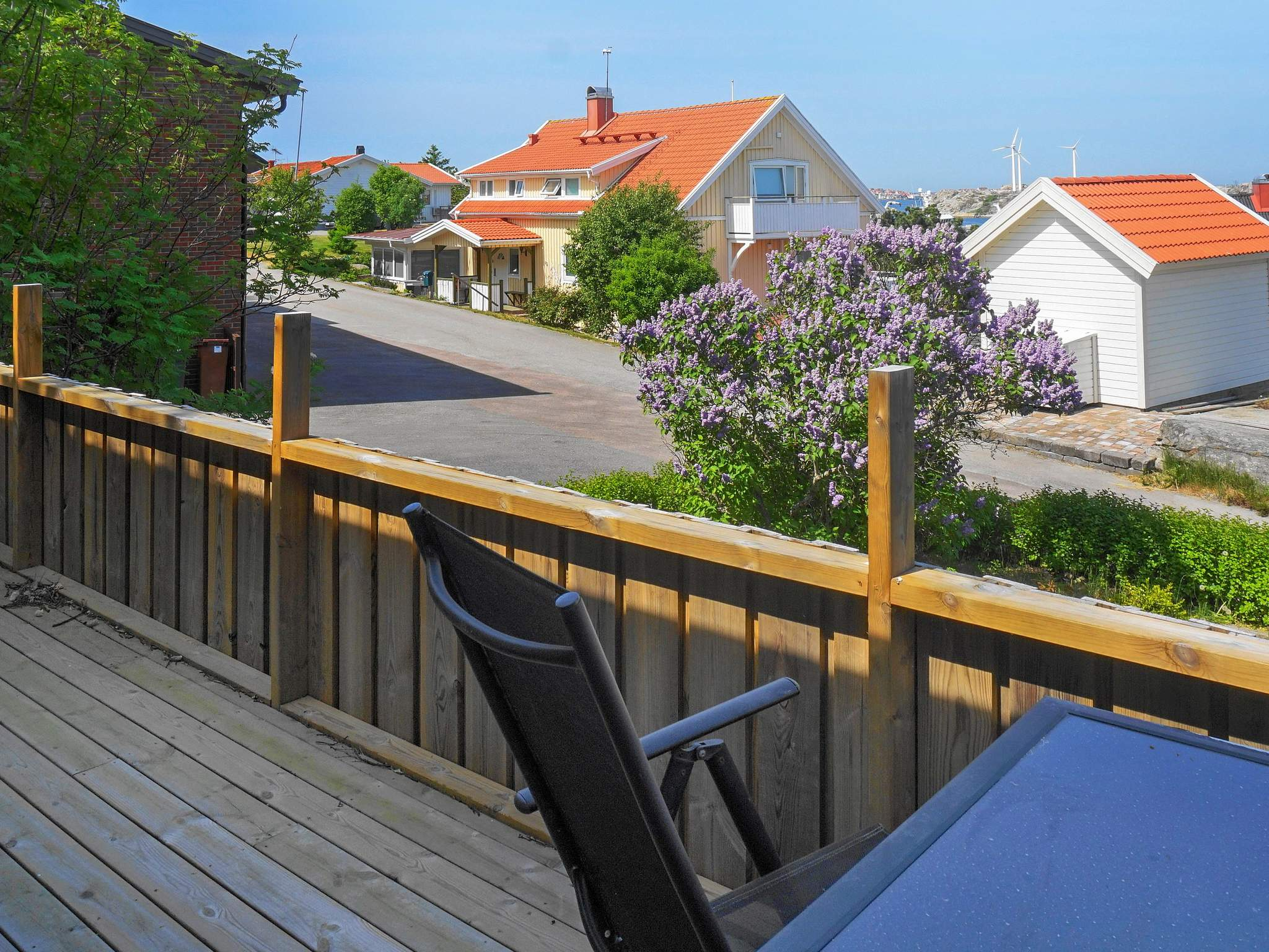 Ferienhaus Tjörn/Rönnäng (2402350), Rönnäng, Tjörn, Westschweden, Schweden, Bild 9