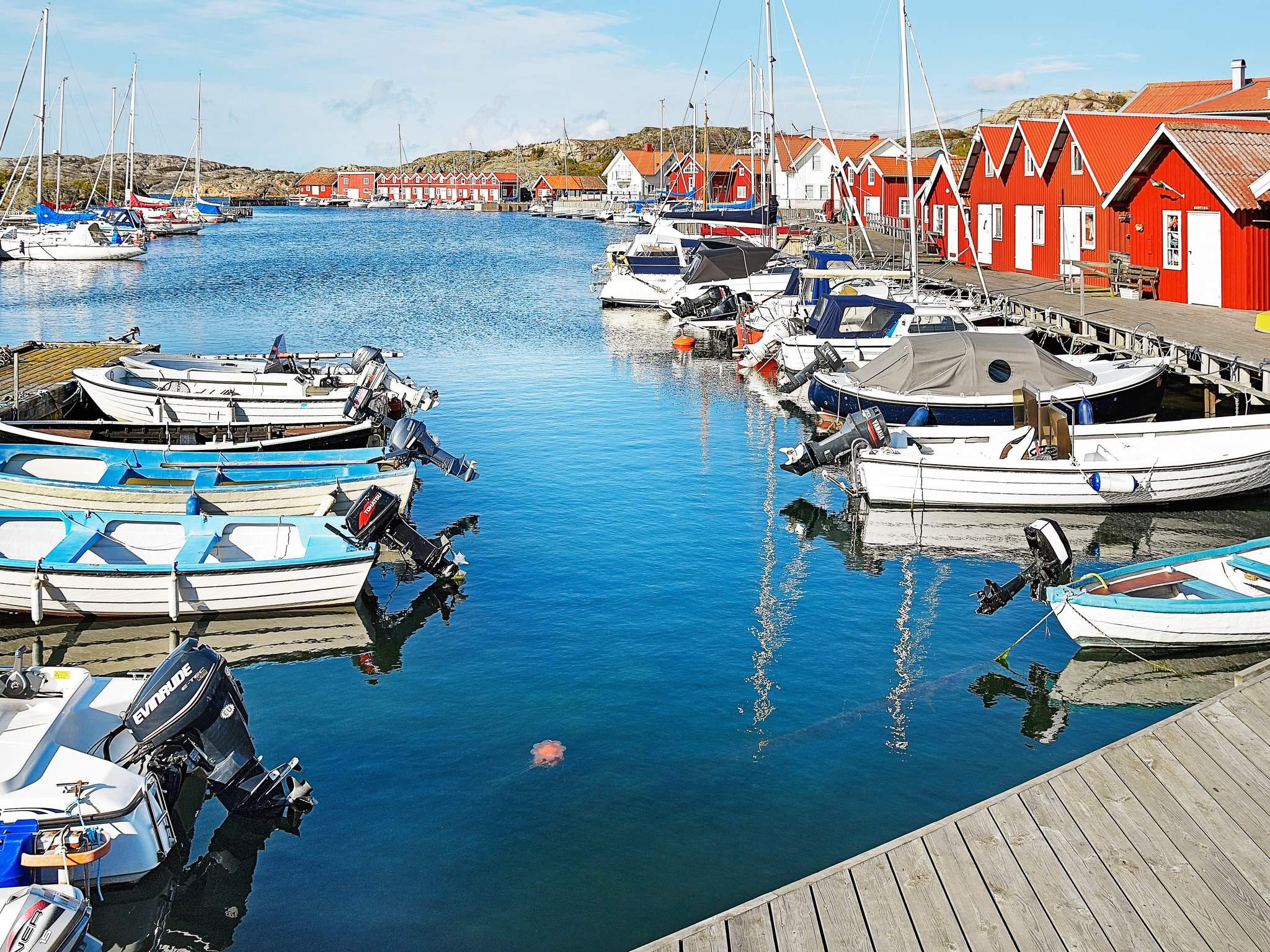 Ferienhaus Tjörn/Rönnäng (2402350), Rönnäng, Tjörn, Westschweden, Schweden, Bild 10