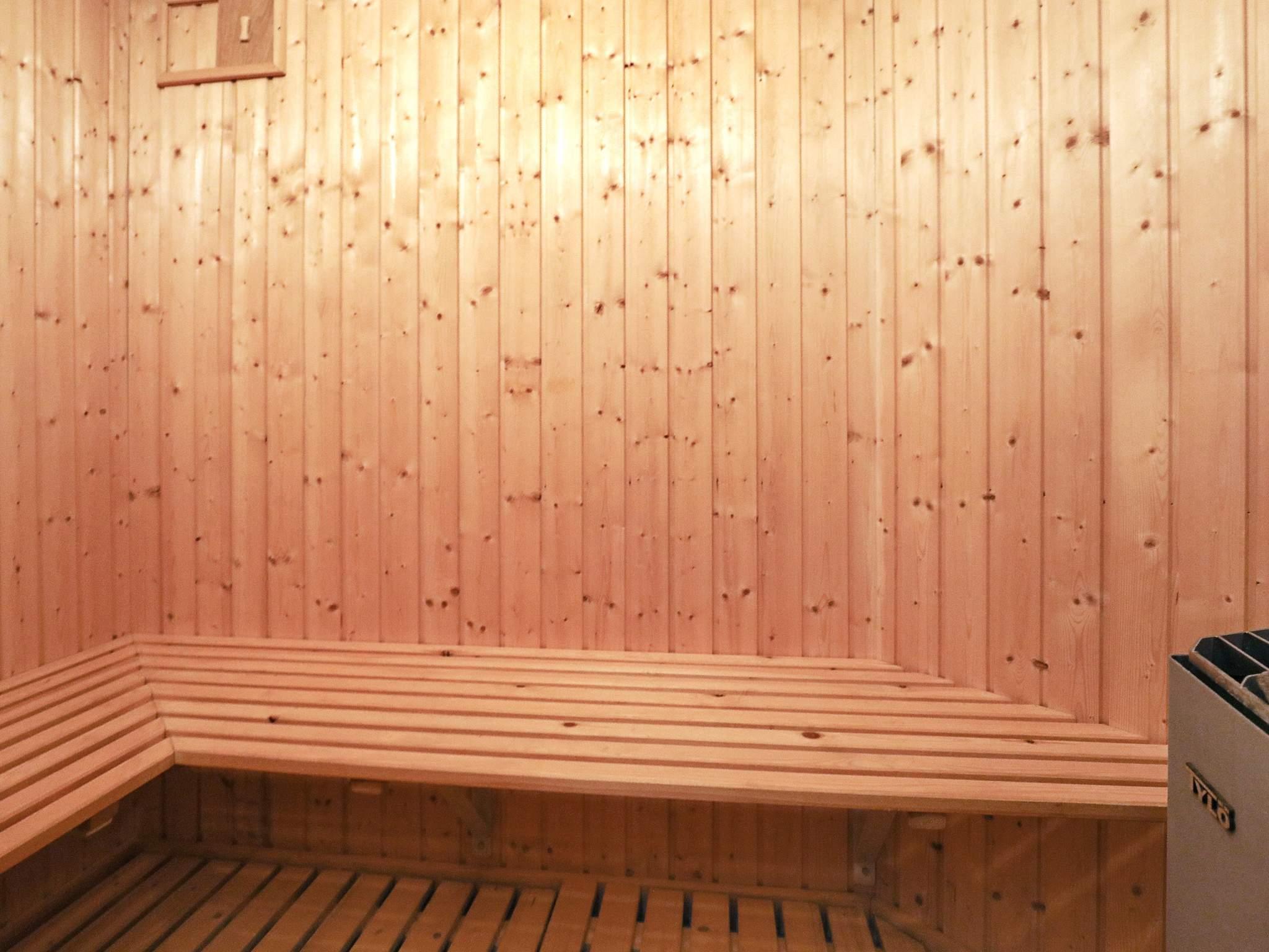 Ferienhaus Kjul Strand (2523809), Hirtshals, , Nordwestjütland, Dänemark, Bild 12