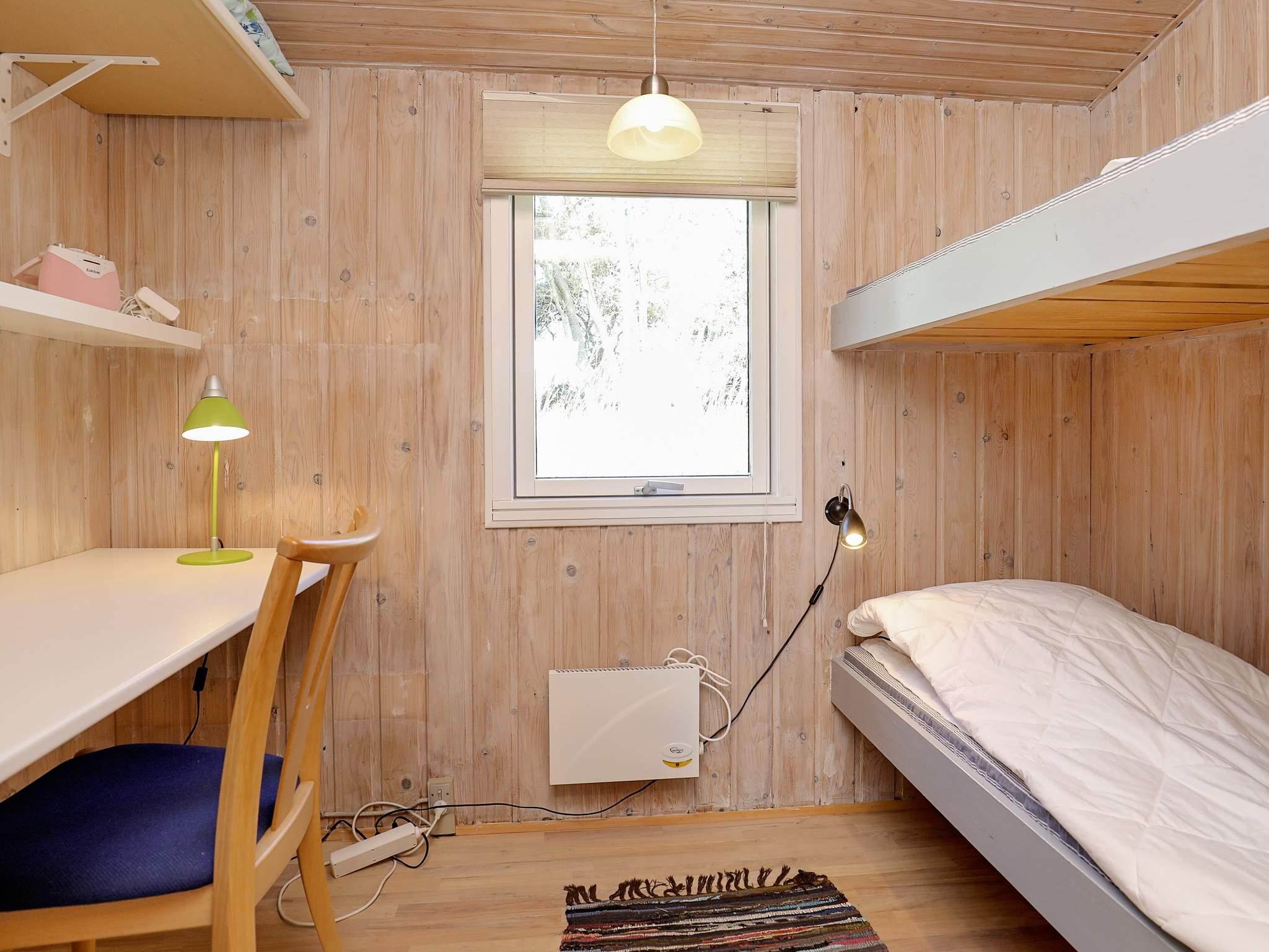 Ferienhaus Kjul Strand (2523809), Hirtshals, , Nordwestjütland, Dänemark, Bild 9