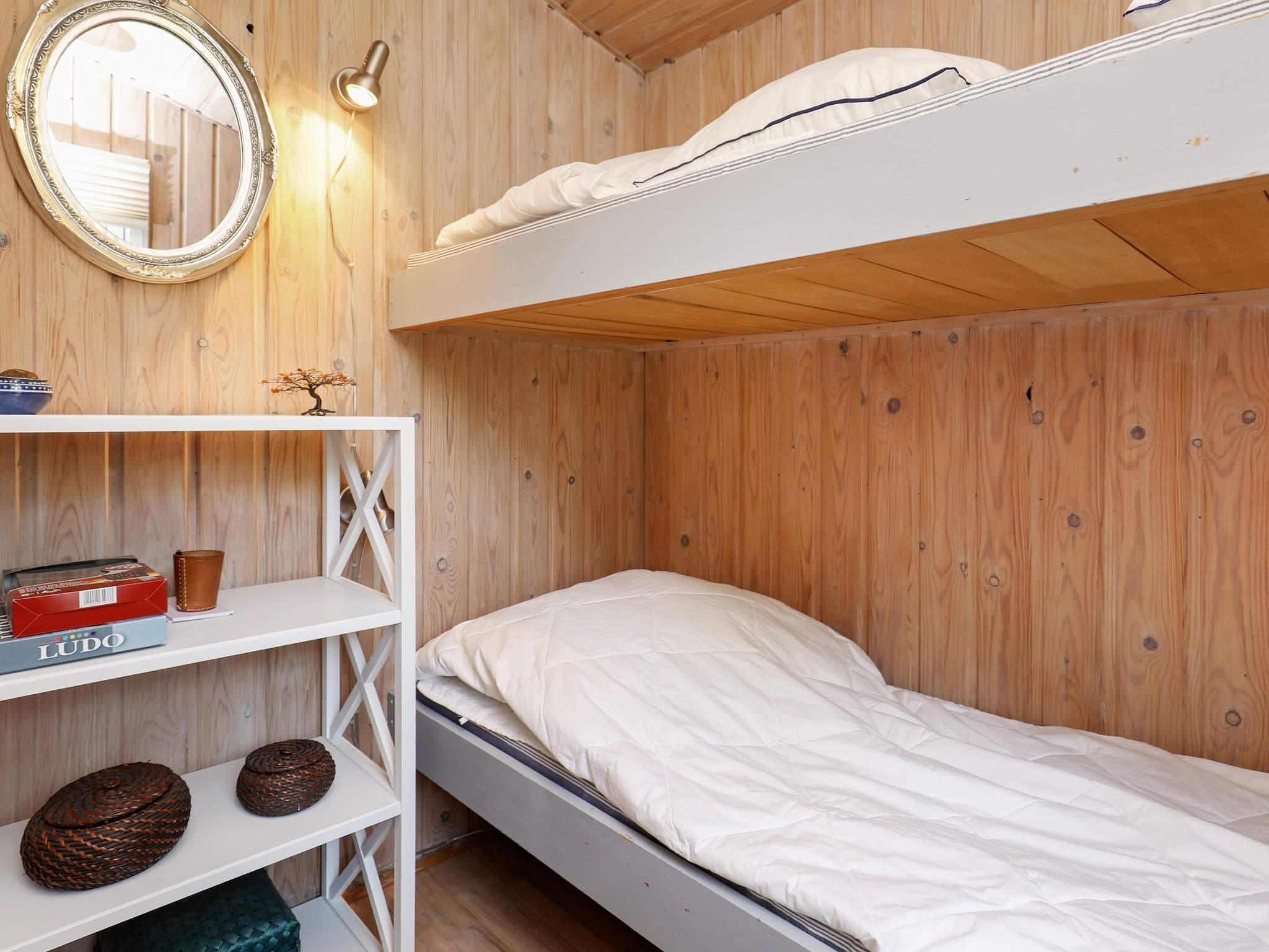 Ferienhaus Kjul Strand (2523809), Hirtshals, , Nordwestjütland, Dänemark, Bild 10