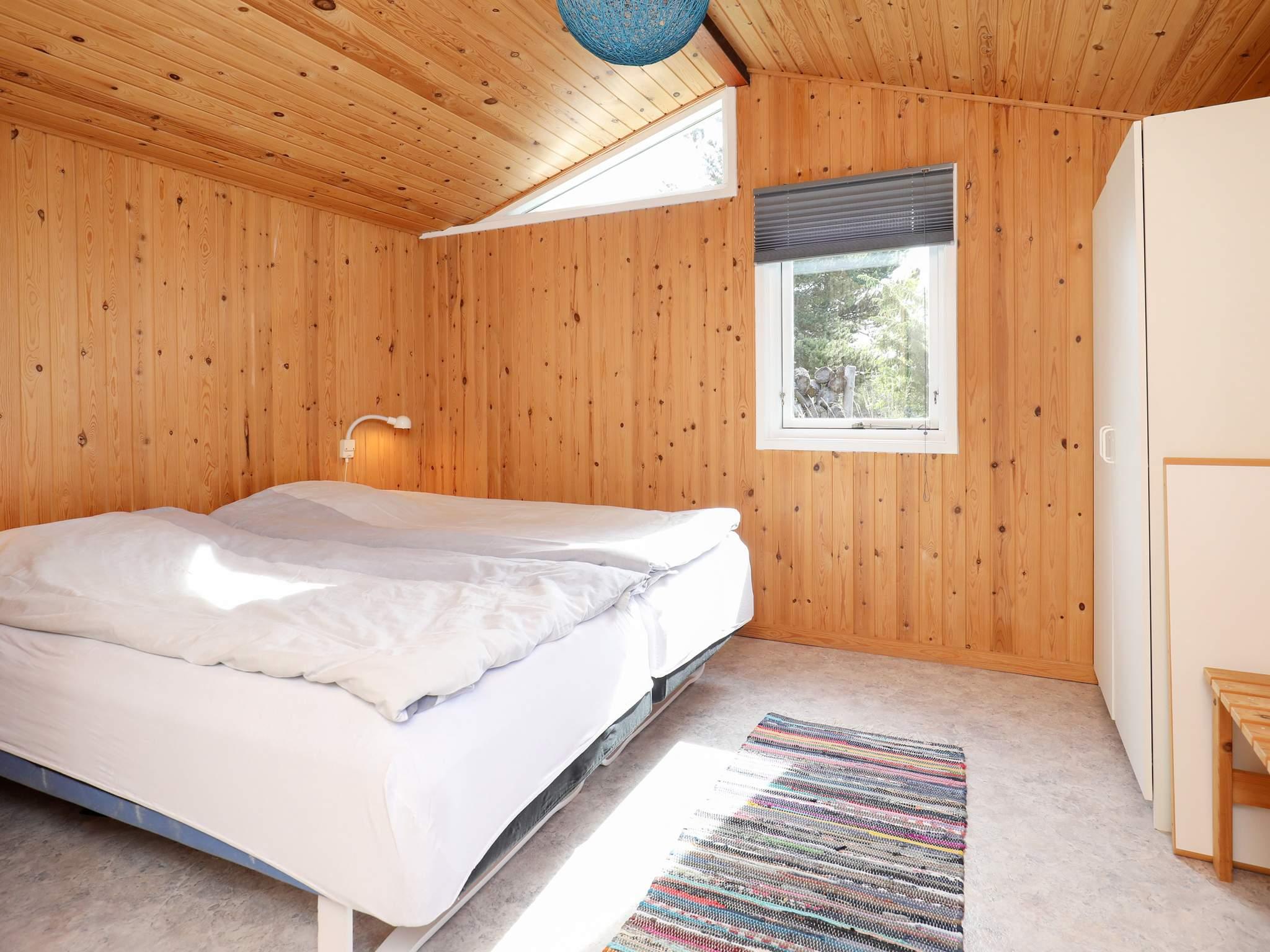 Ferienhaus Kjul Strand (2523809), Hirtshals, , Nordwestjütland, Dänemark, Bild 8