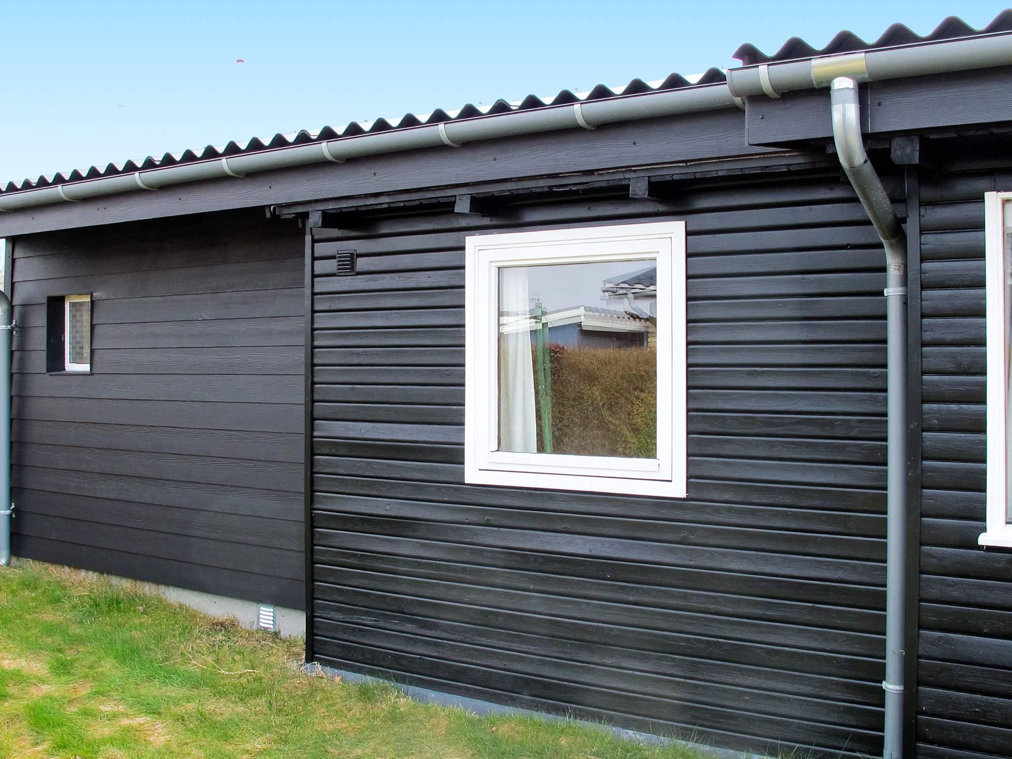 Ferienhaus Karrebæksminde (2404272), Karrebæksminde, , Südseeland, Dänemark, Bild 9