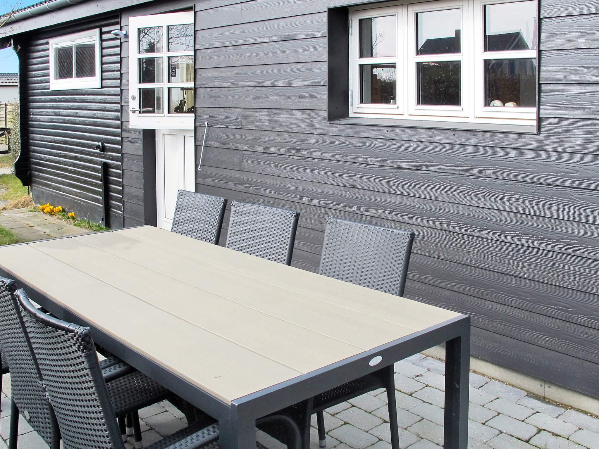 Ferienhaus Karrebæksminde (2404272), Karrebæksminde, , Südseeland, Dänemark, Bild 10