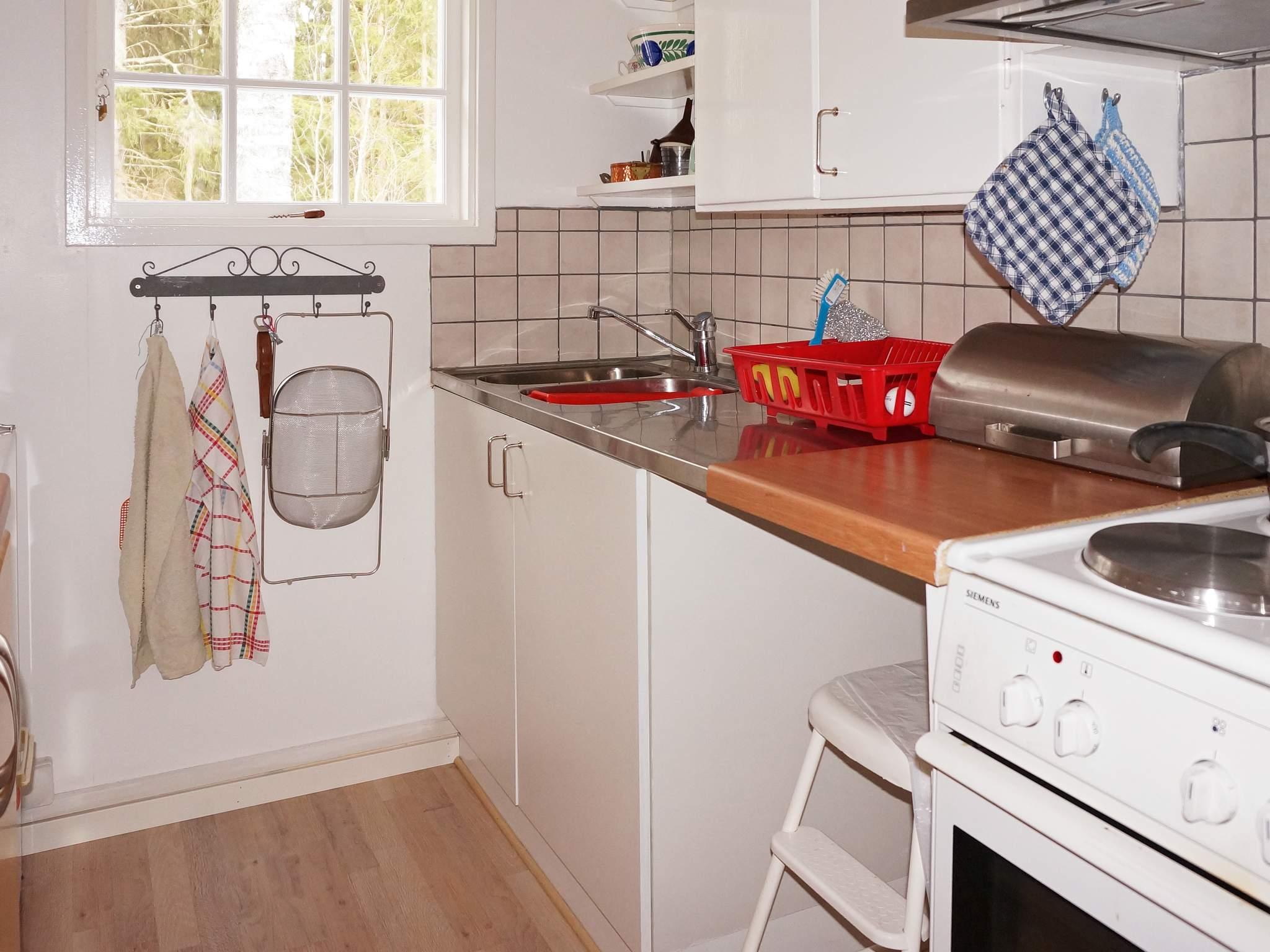 Ferienhaus Linneryd (2402351), Linneryd, Kronobergs län, Südschweden, Schweden, Bild 3