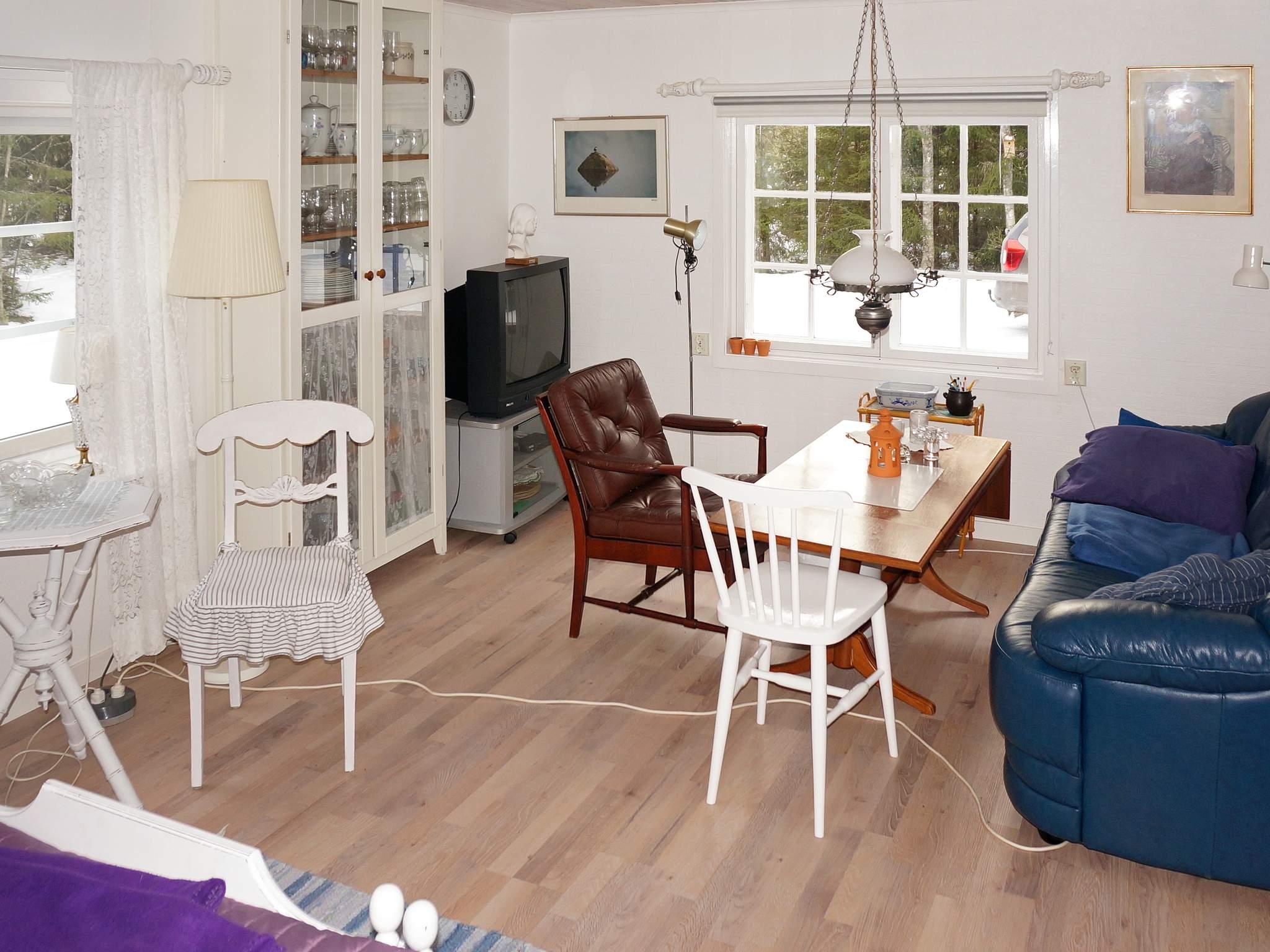 Ferienhaus Linneryd (2402351), Linneryd, Kronobergs län, Südschweden, Schweden, Bild 6