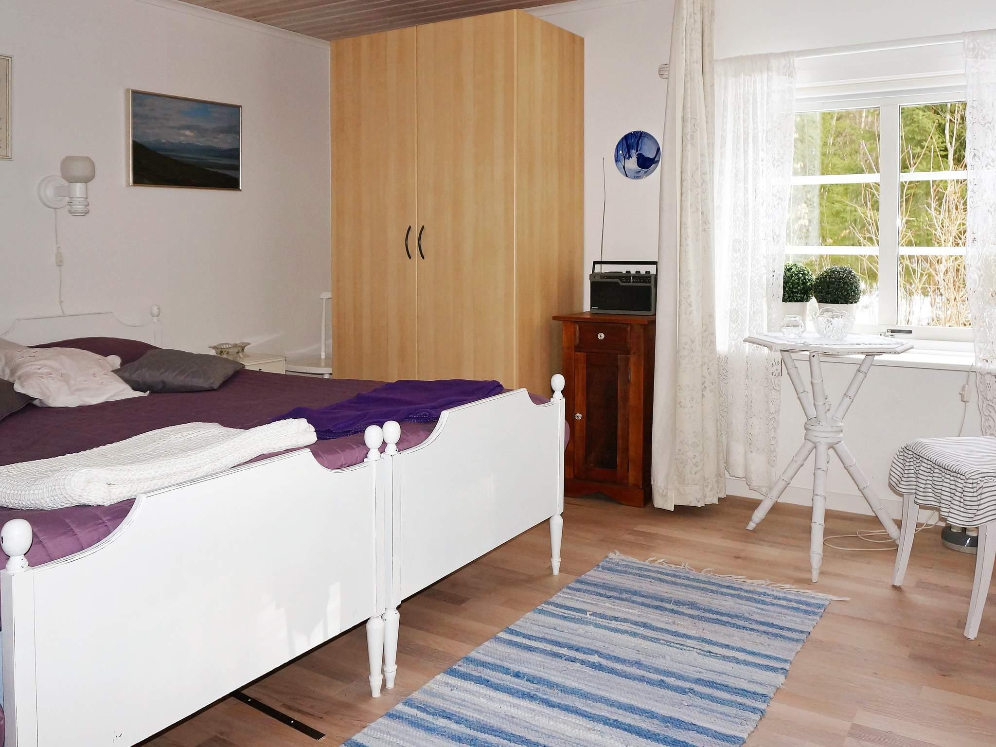 Ferienhaus Linneryd (2402351), Linneryd, Kronobergs län, Südschweden, Schweden, Bild 7