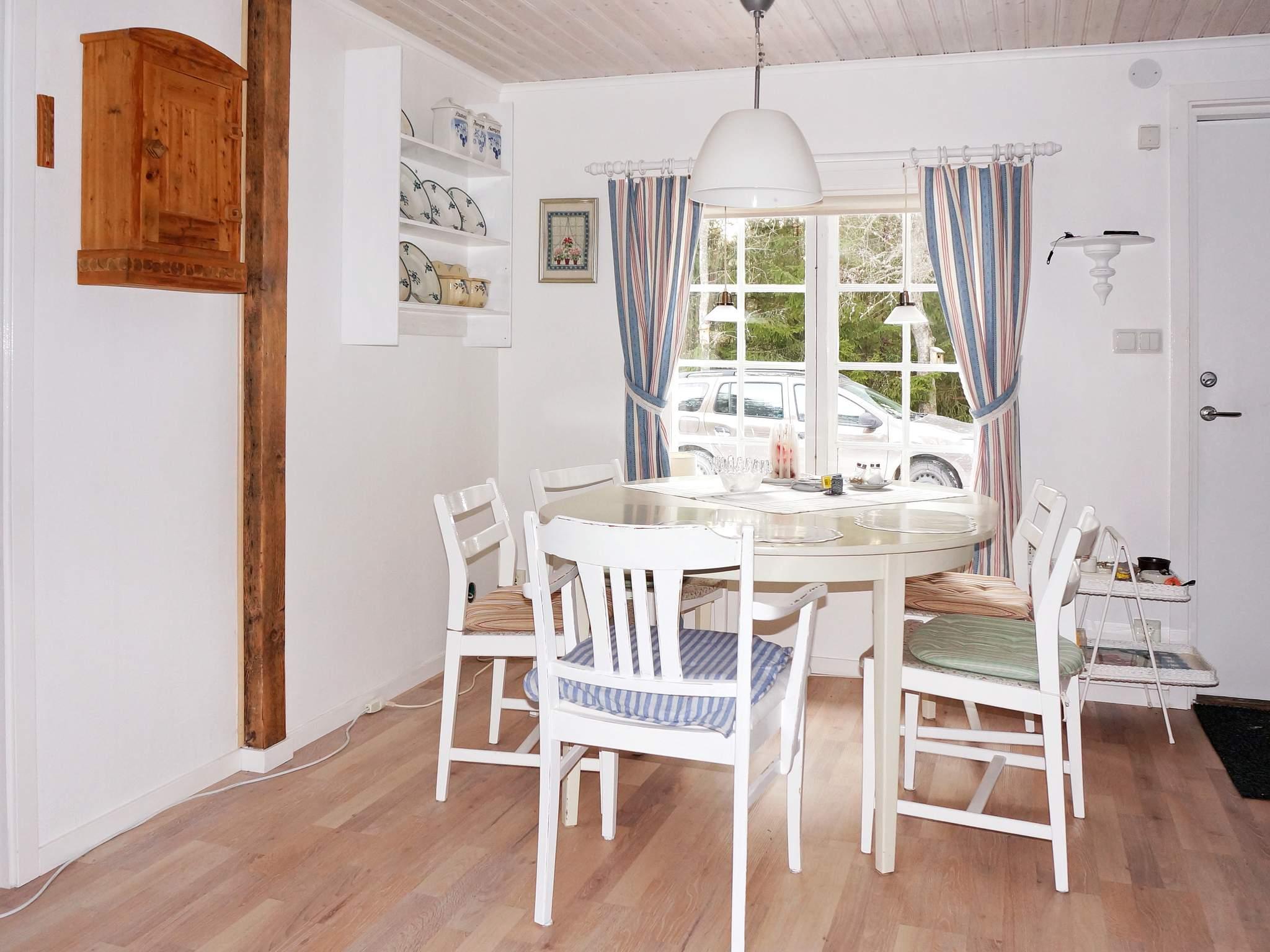 Ferienhaus Linneryd (2402351), Linneryd, Kronobergs län, Südschweden, Schweden, Bild 5