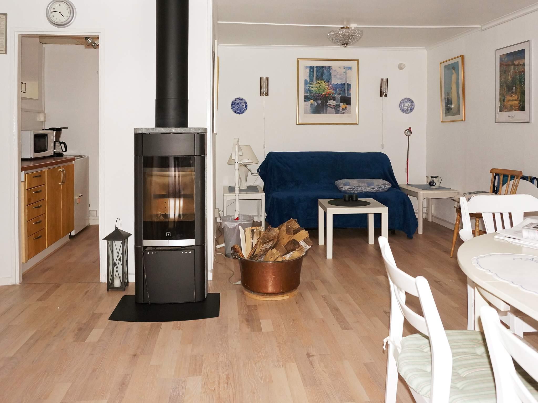 Ferienhaus Linneryd (2402351), Linneryd, Kronobergs län, Südschweden, Schweden, Bild 2