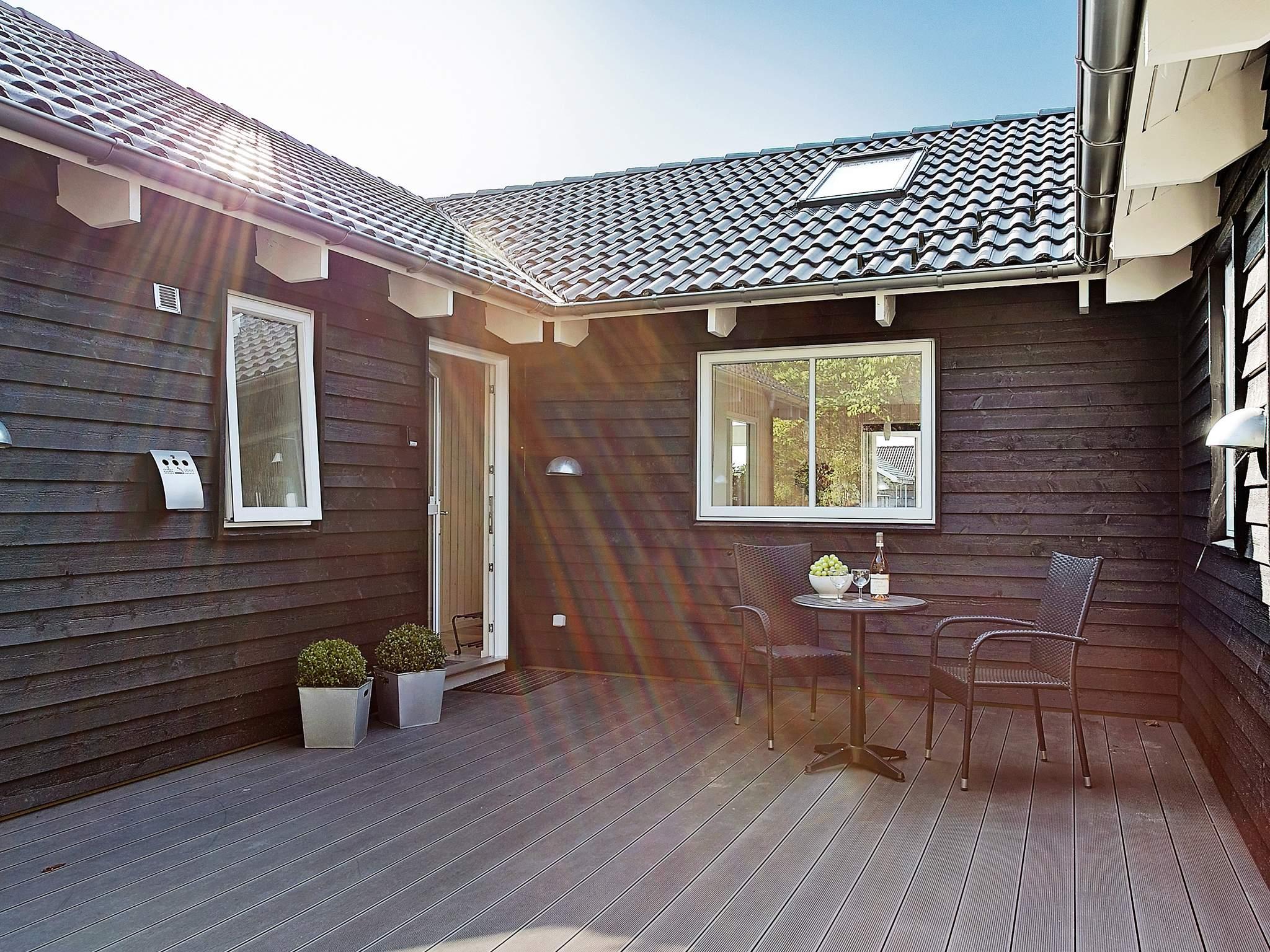 Ferienhaus Vejby (1761240), Vejby, , Nordseeland, Dänemark, Bild 16
