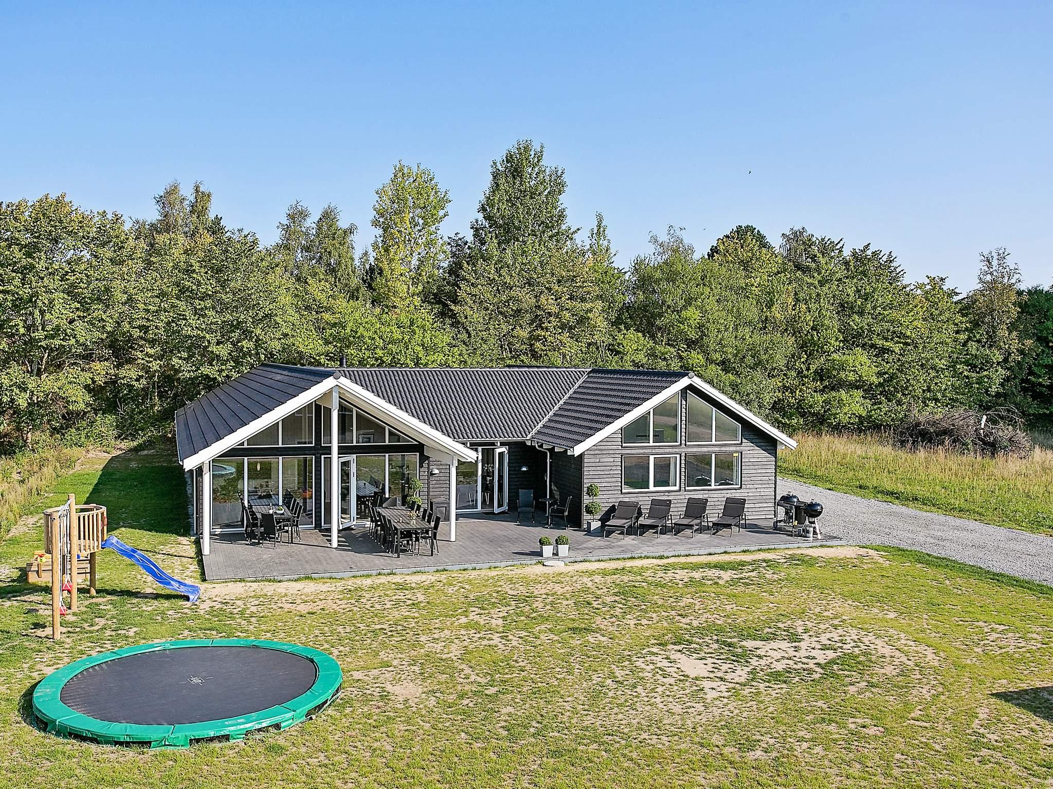 Ferienhaus Vejby (1761240), Vejby, , Nordseeland, Dänemark, Bild 1