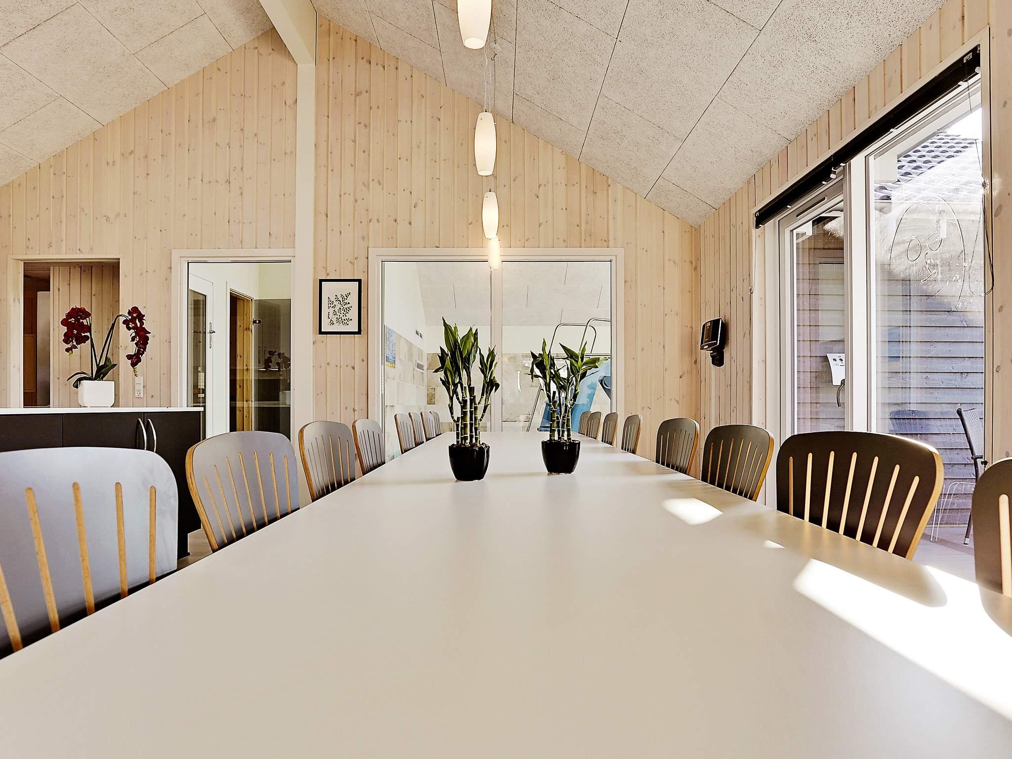 Ferienhaus Vejby (1761240), Vejby, , Nordseeland, Dänemark, Bild 5