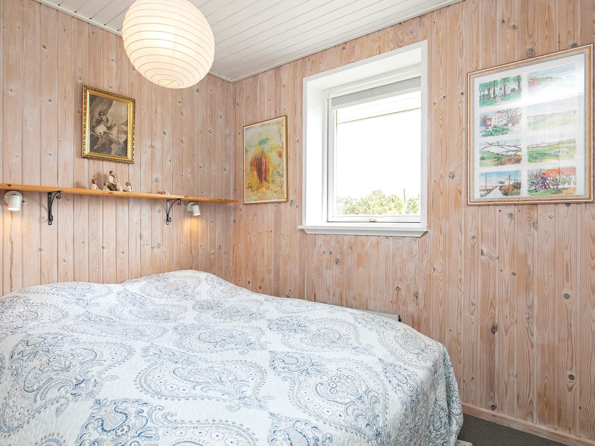 Ferienhaus Kjul Strand (1764453), Hirtshals, , Nordwestjütland, Dänemark, Bild 11